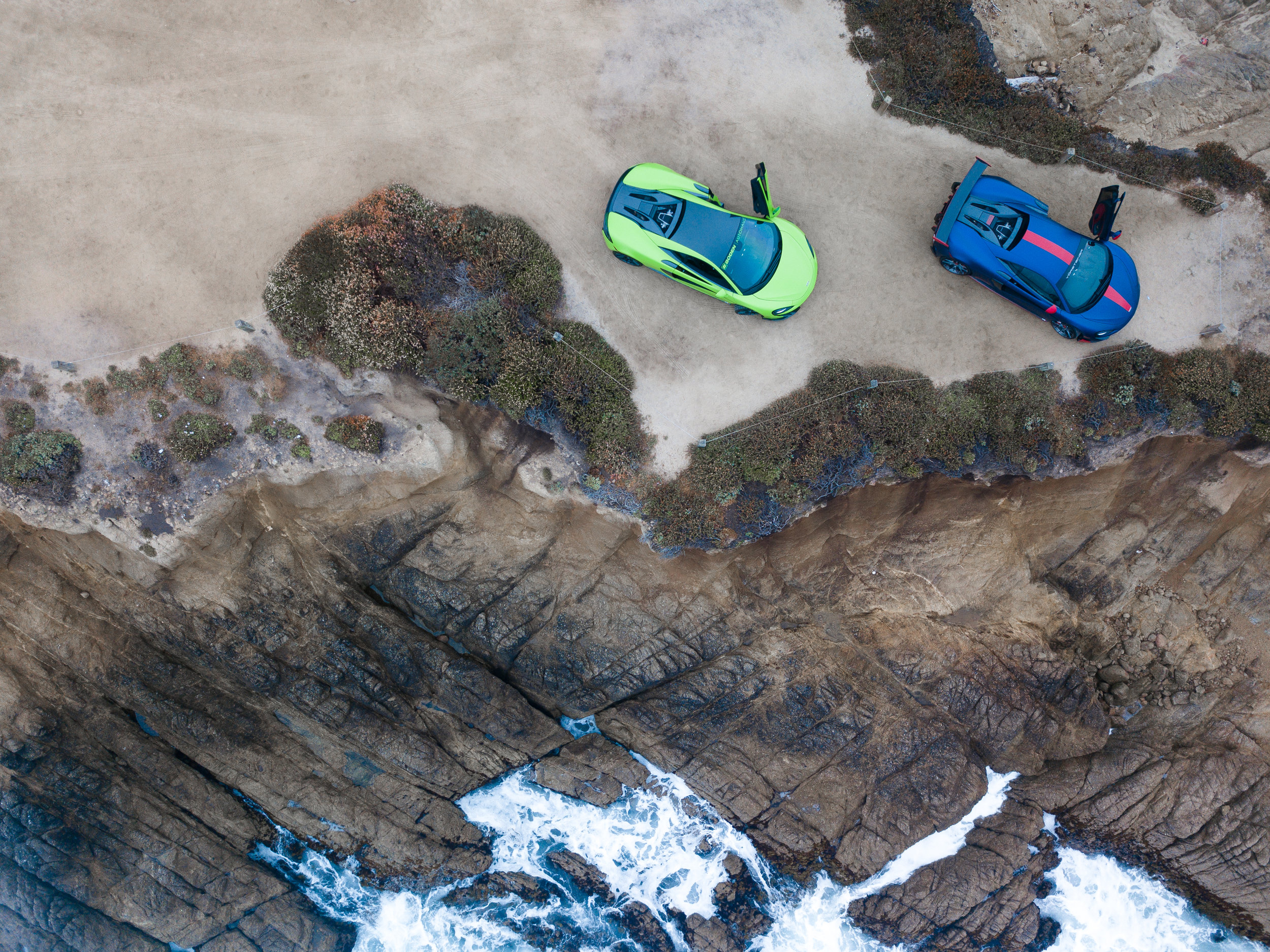 Stay_Driven_Monterey_Mclarens_DRONE-26.jpg