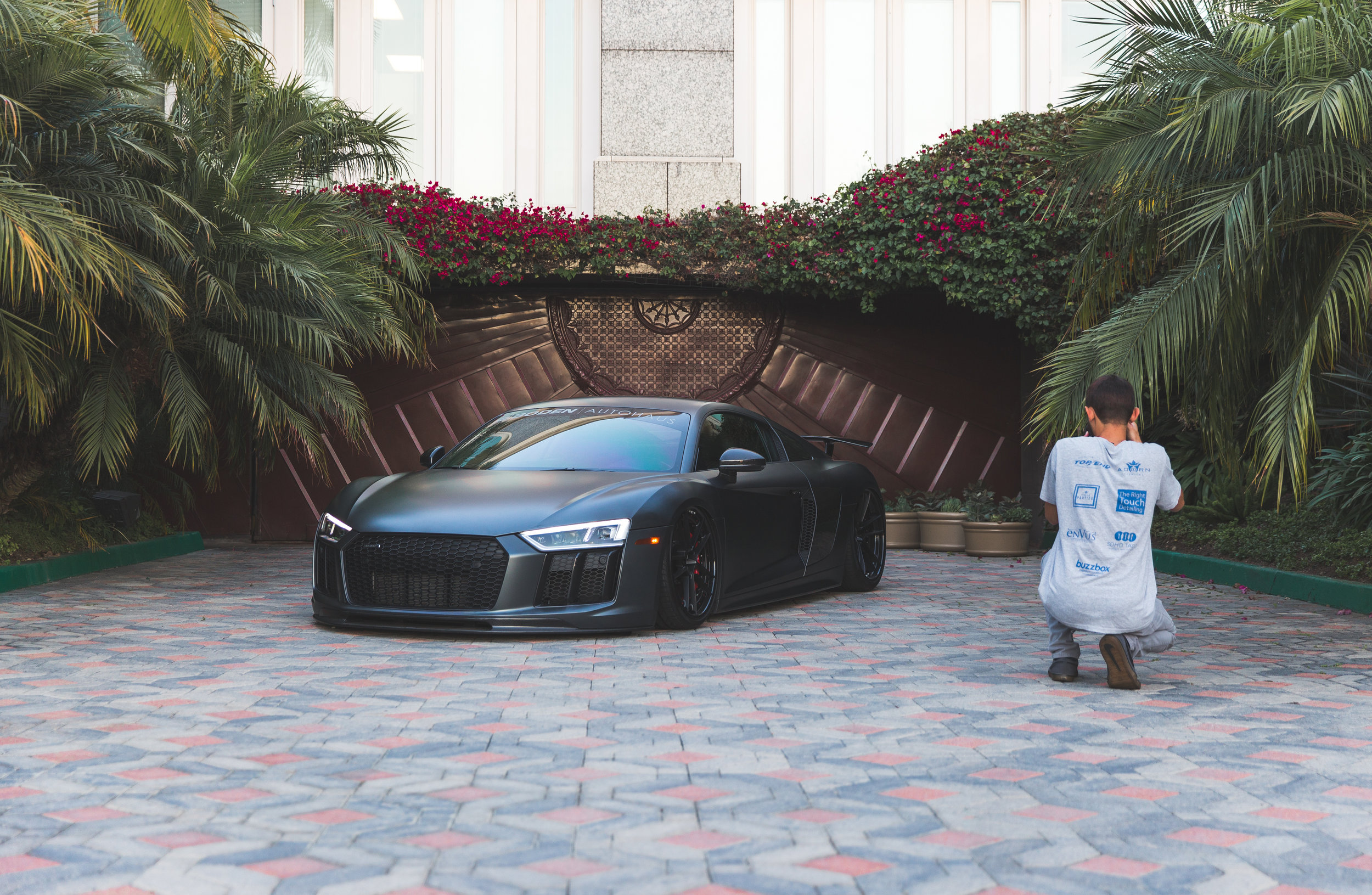 Stay_Driven_Page_R8_Newport-11.jpg