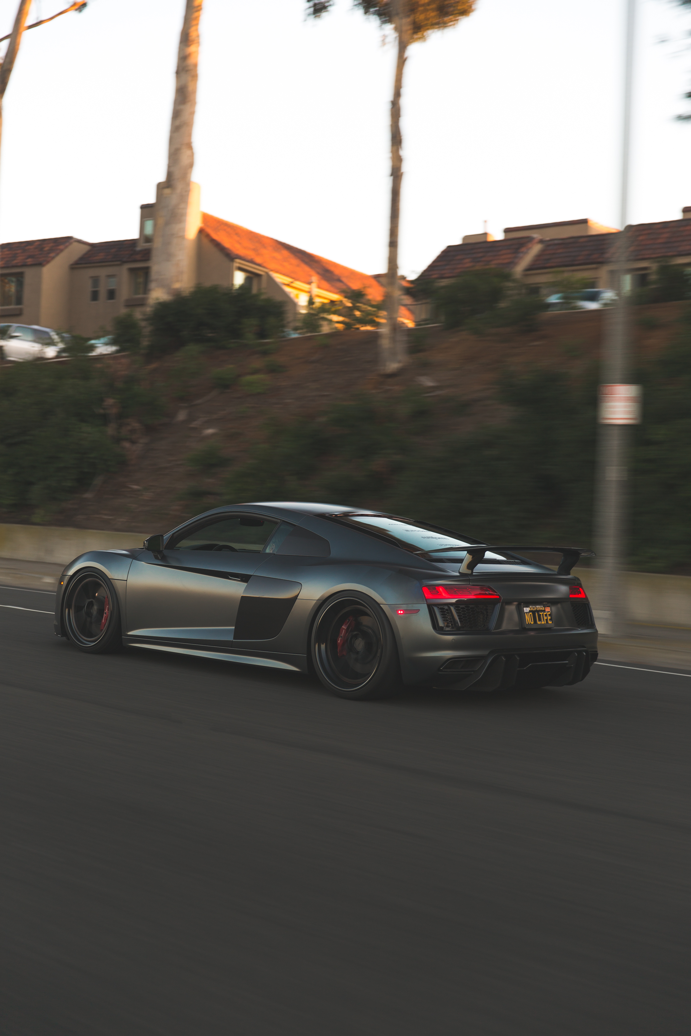 Stay_Driven_Page_R8_Newport-3.jpg