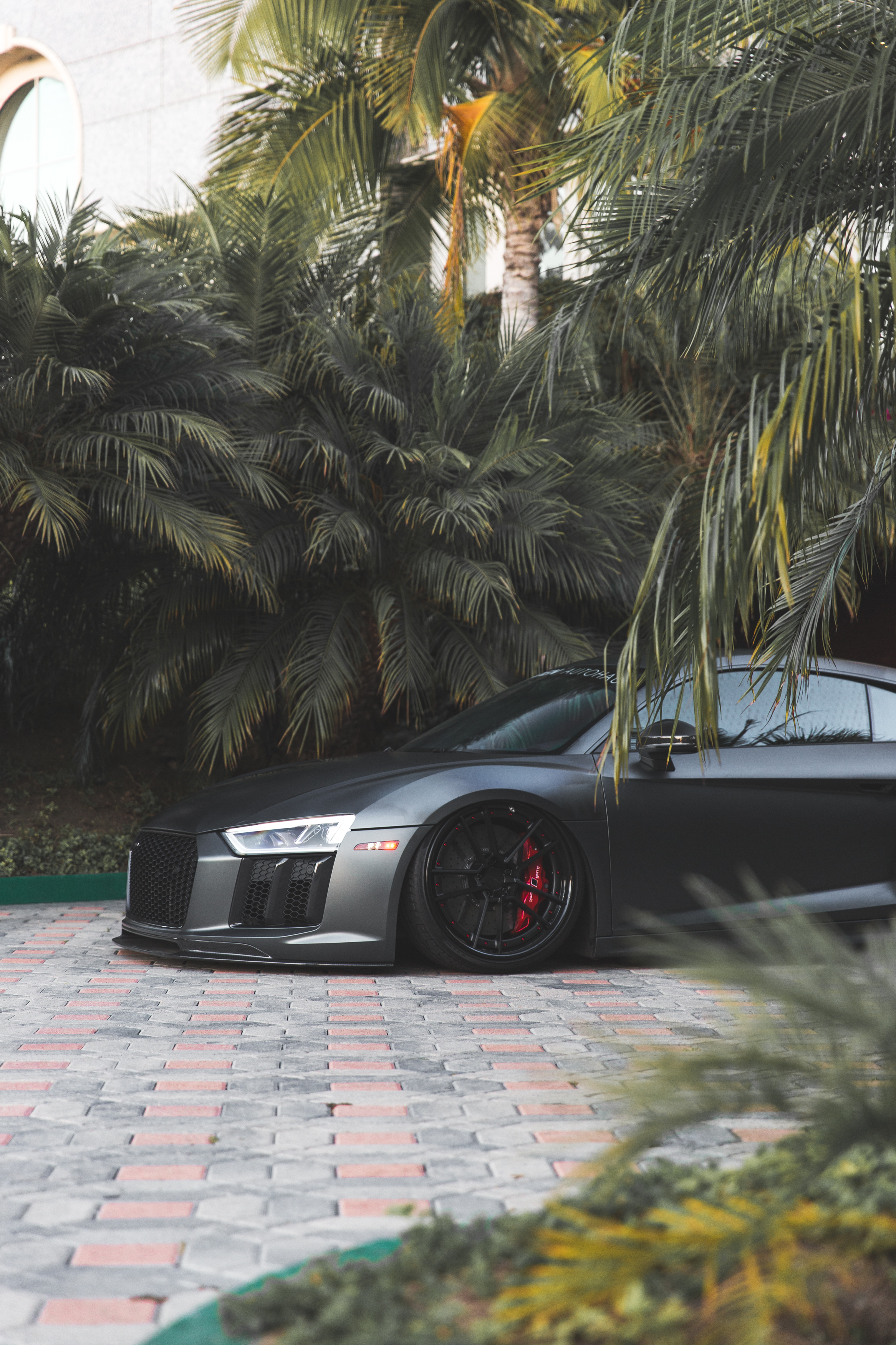 Stay_Driven_Page_R8_Newport-14.jpg