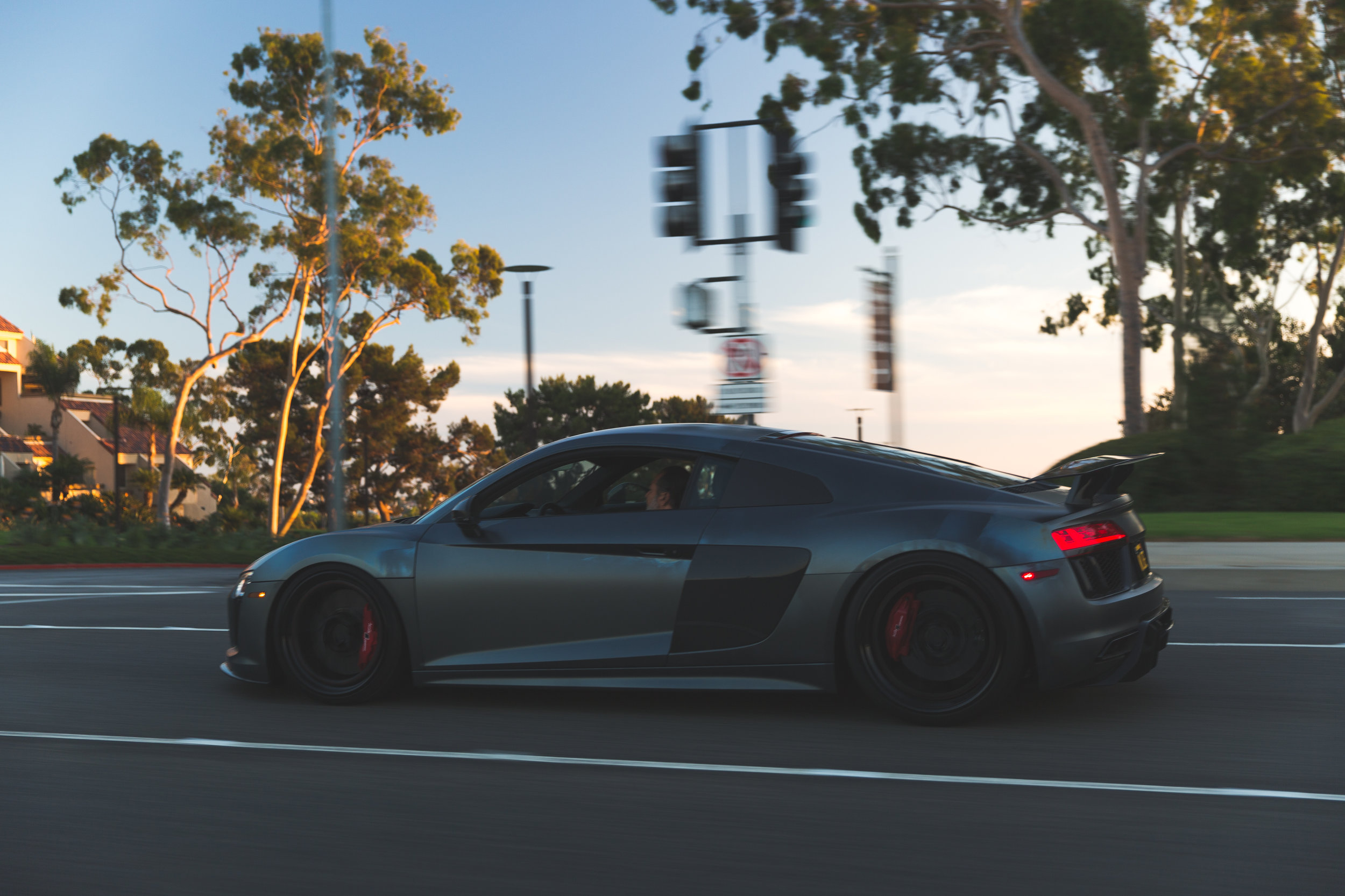 Stay_Driven_Page_R8_Newport-4.jpg