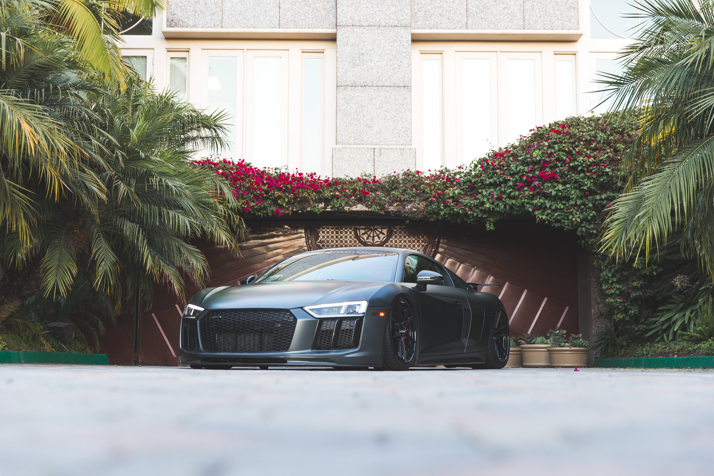 Stay_Driven_Page_R8_Newport-13.jpg