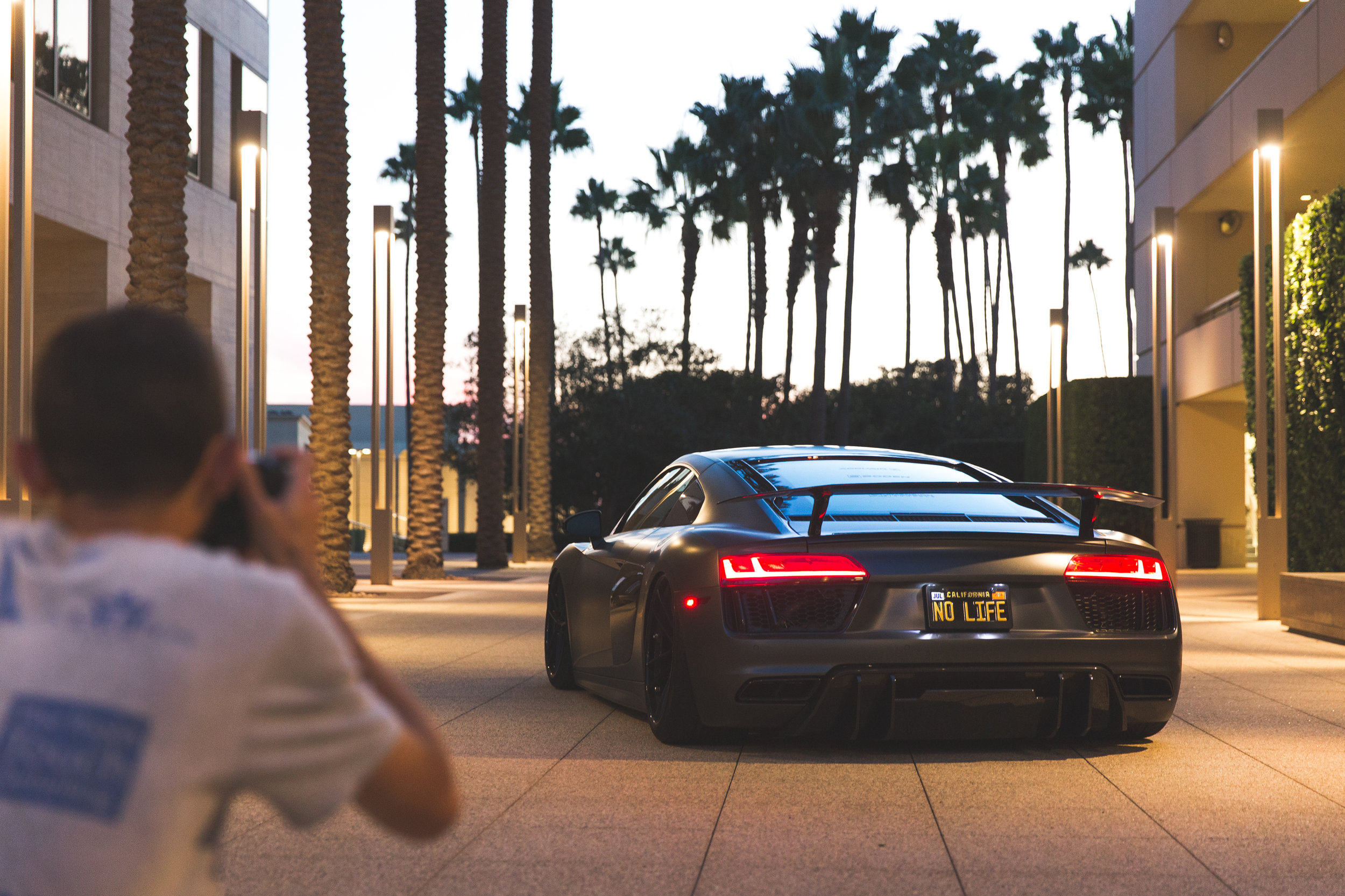 Stay_Driven_Page_R8_Newport-32.jpg