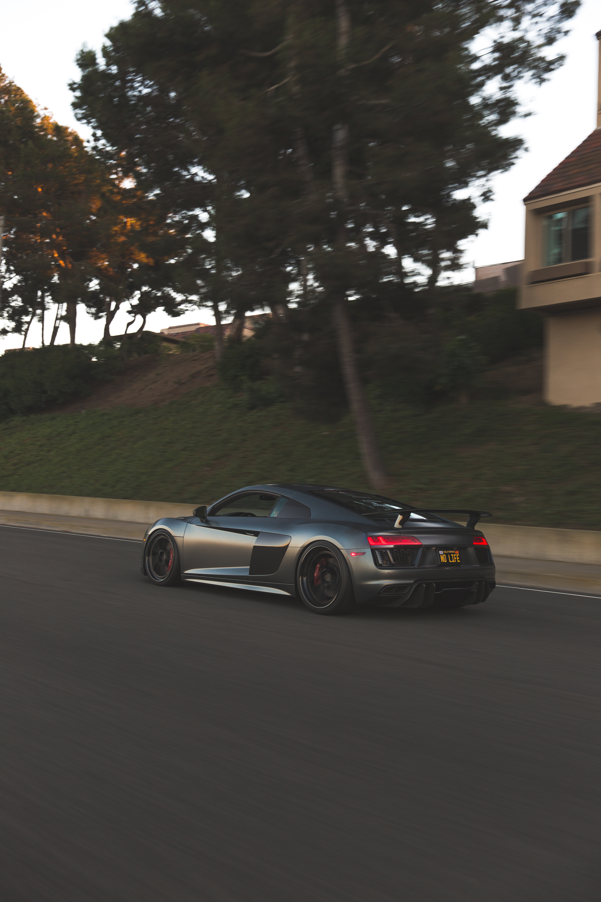 Stay_Driven_Page_R8_Newport-2.jpg