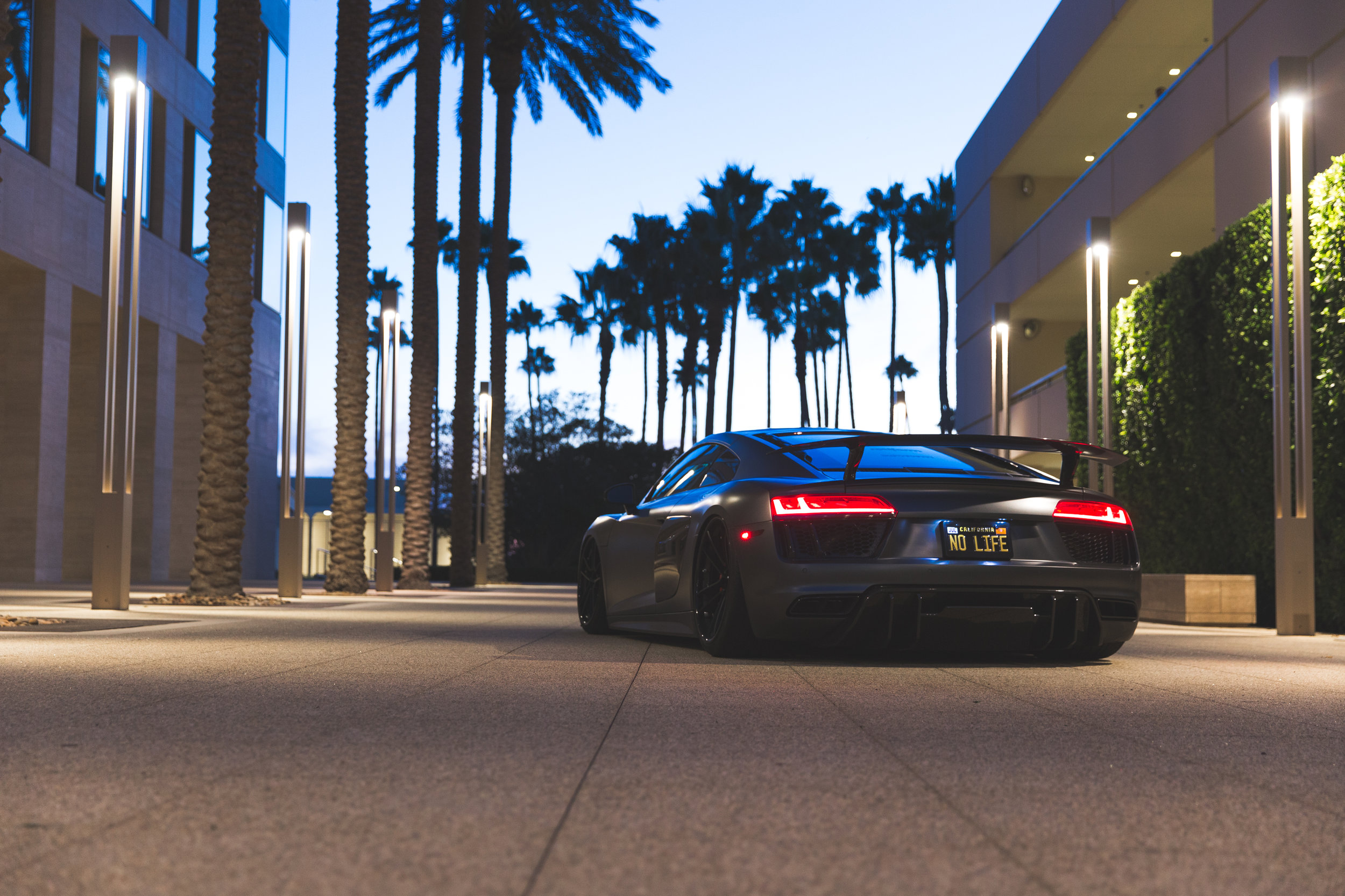Stay_Driven_Page_R8_Newport-37.jpg