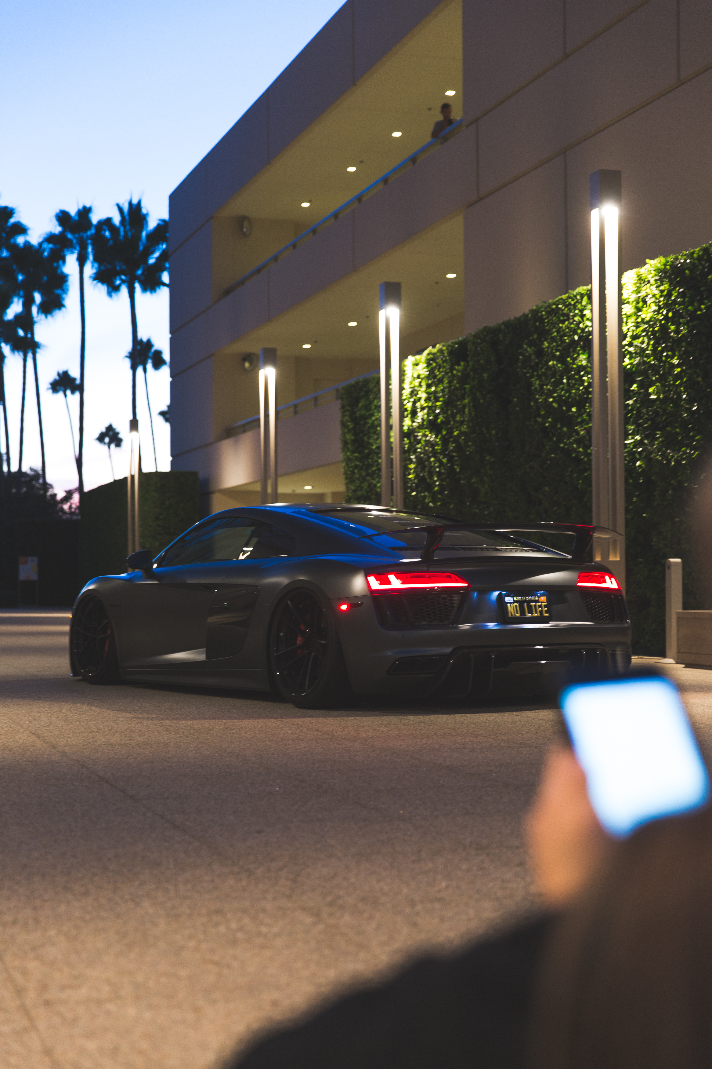 Stay_Driven_Page_R8_Newport-39.jpg