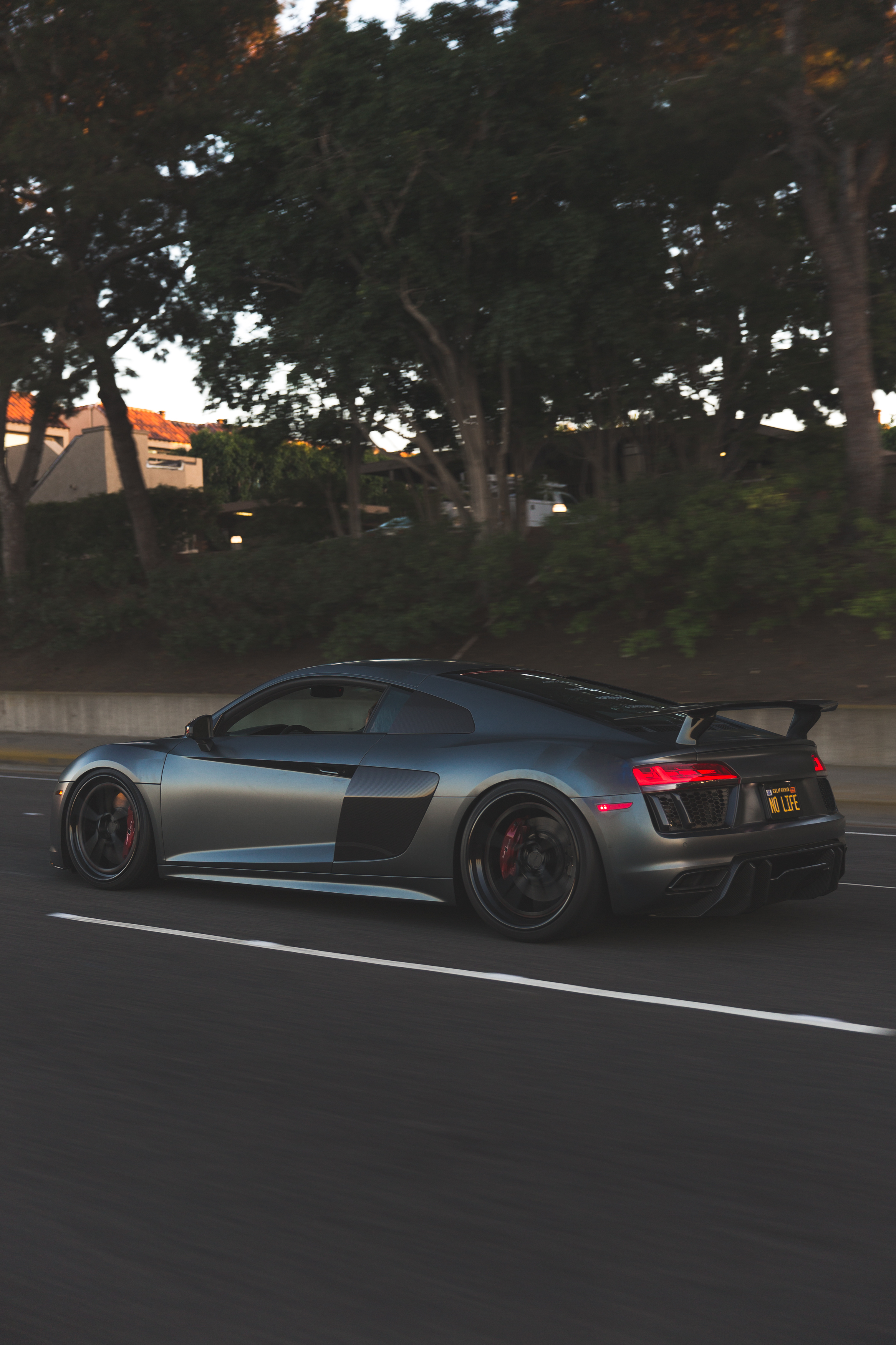 Stay_Driven_Page_R8_Newport-6.jpg