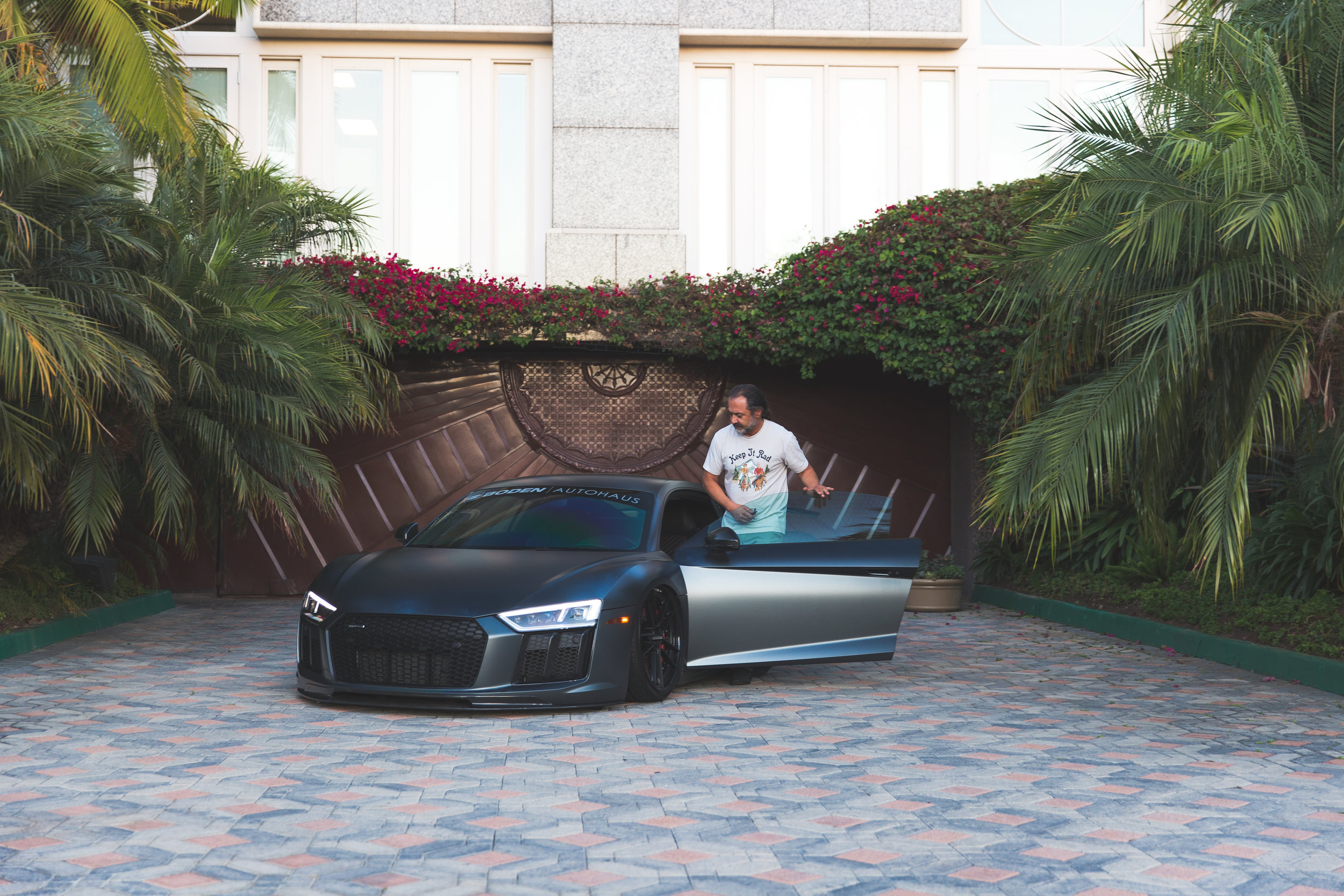 Stay_Driven_Page_R8_Newport-22.jpg