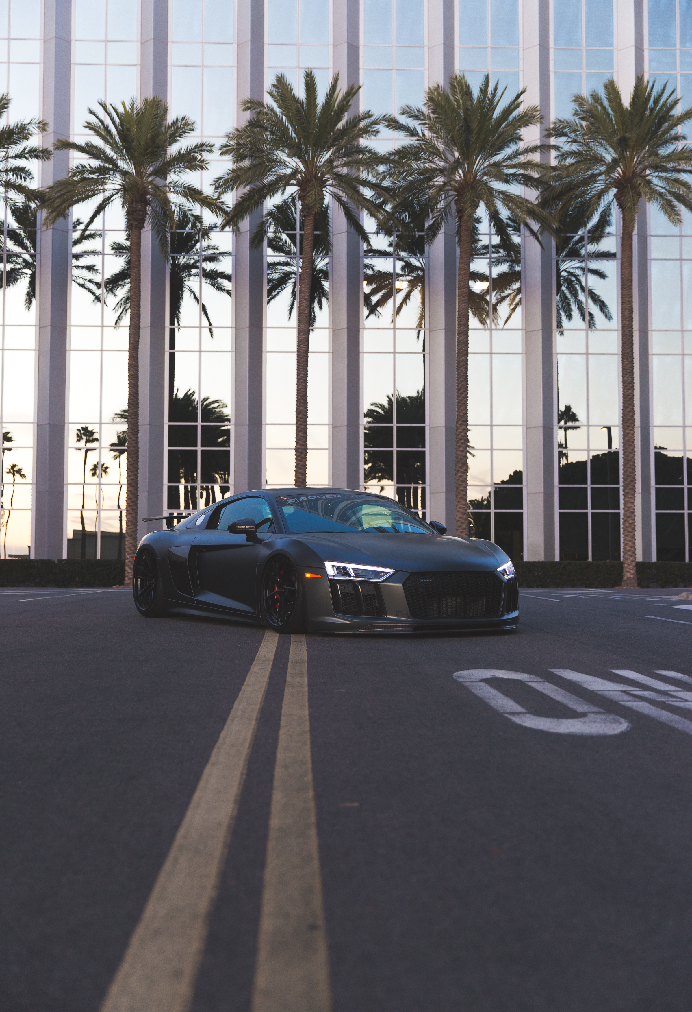 Stay_Driven_Page_R8_Newport-27.jpg