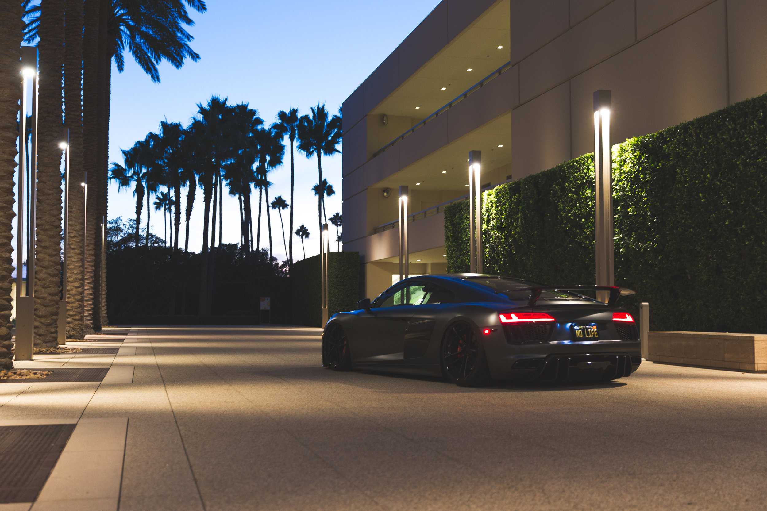 Stay_Driven_Page_R8_Newport-40.jpg