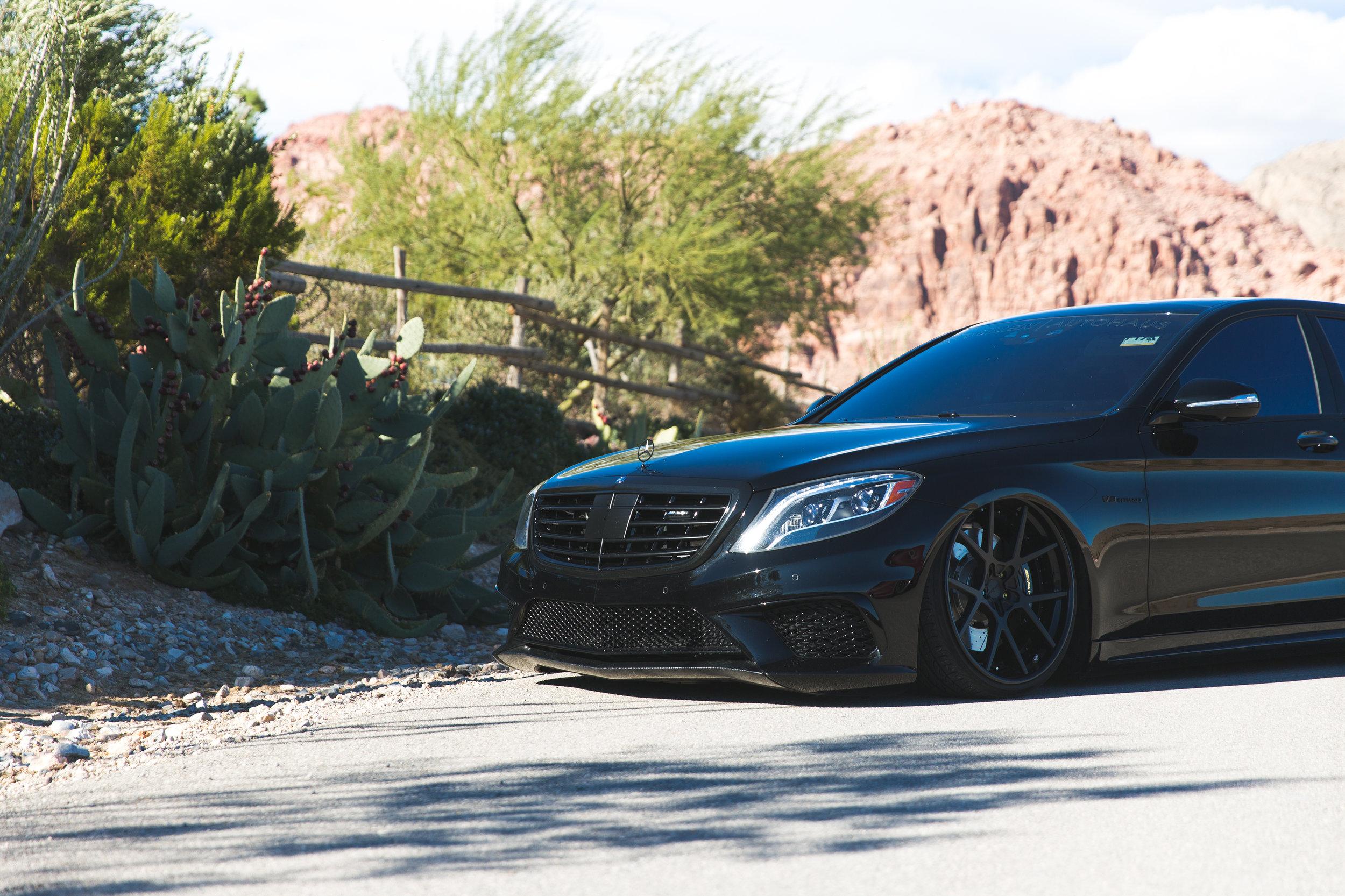 Stay_Driven_SEMA_Mercedes_S63-13.jpg