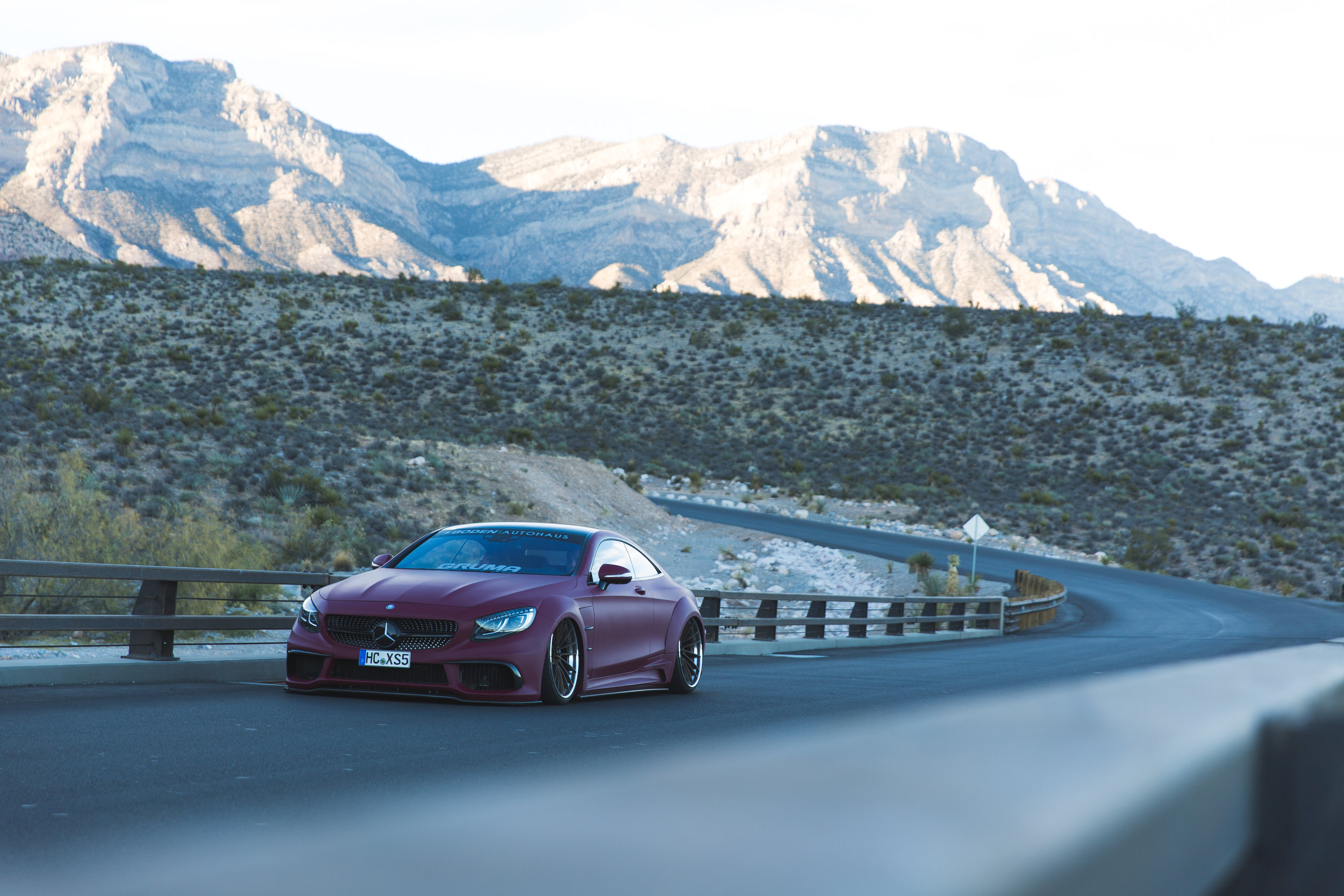 Stay_Driven_SEMA_Mercedes_S63-114.jpg