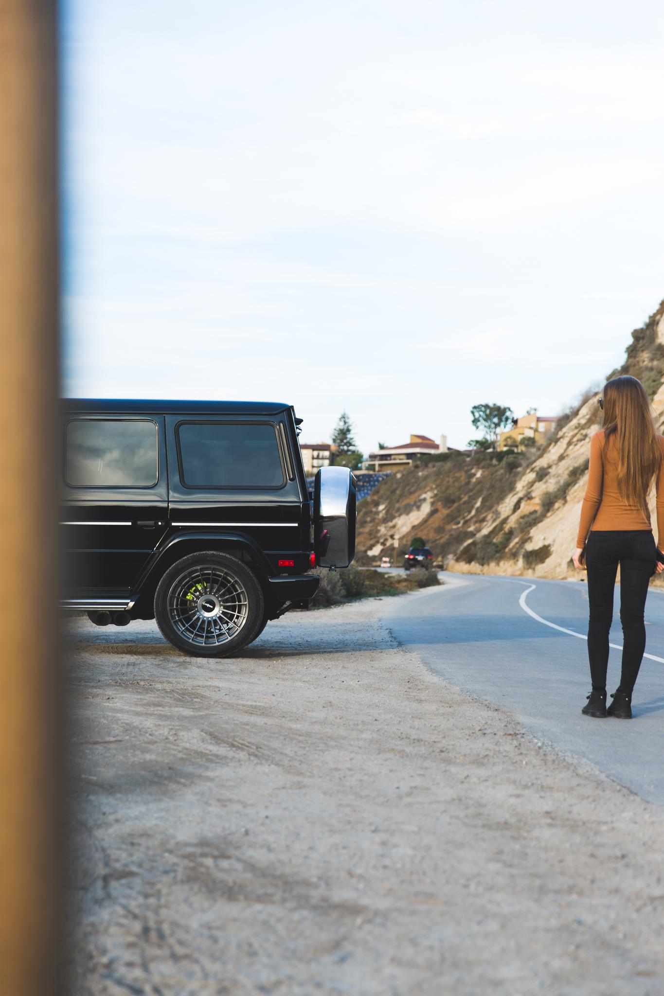 Stay_Driven_Mercedes G65_Back_Bay-25.jpg