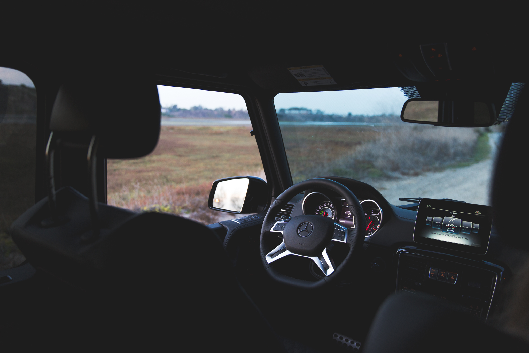 Stay_Driven_Mercedes G65_Back_Bay-47.jpg