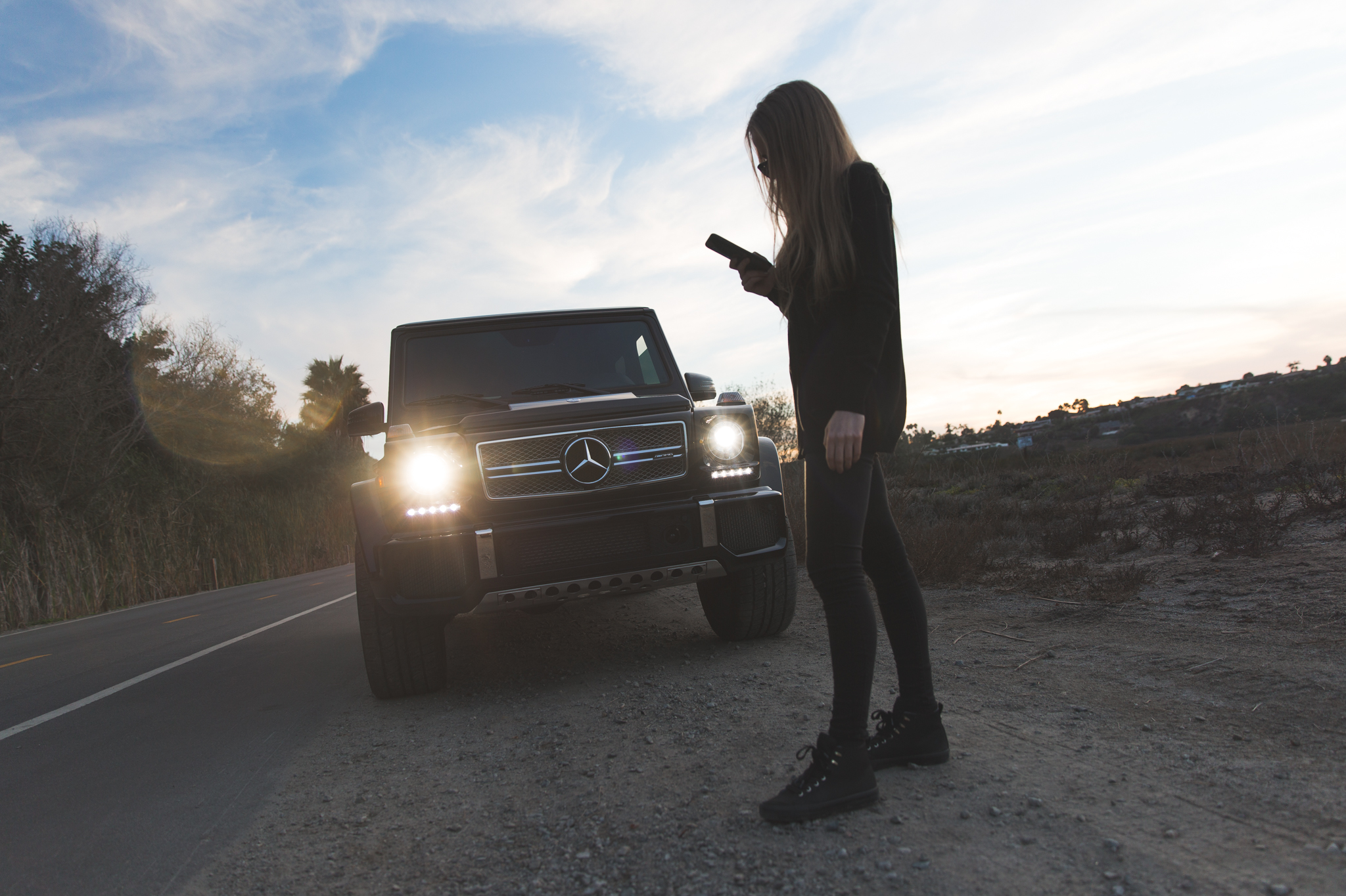Stay_Driven_Mercedes G65_Back_Bay-46.jpg