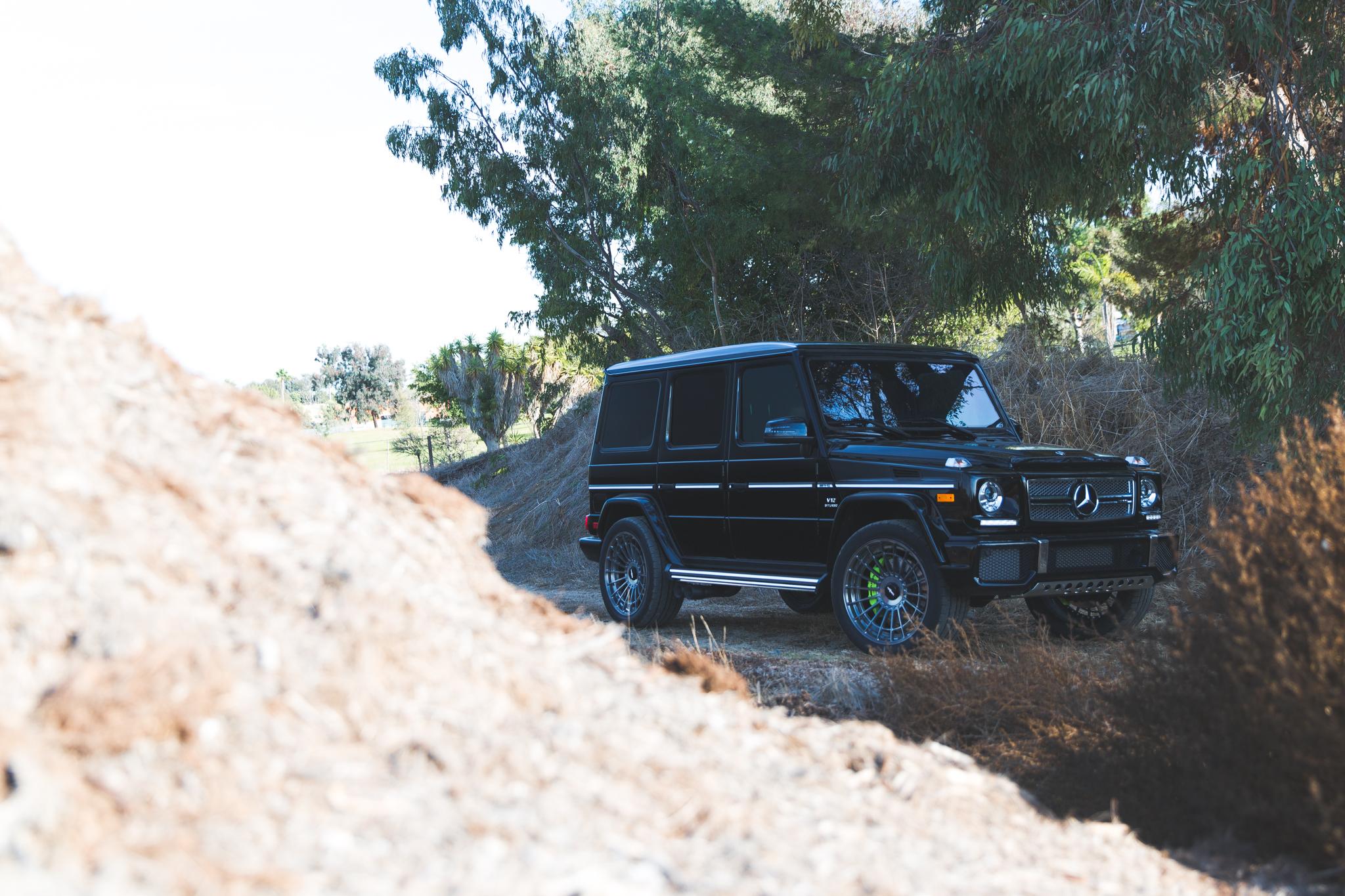 Stay_Driven_Mercedes G65_Back_Bay-2.jpg