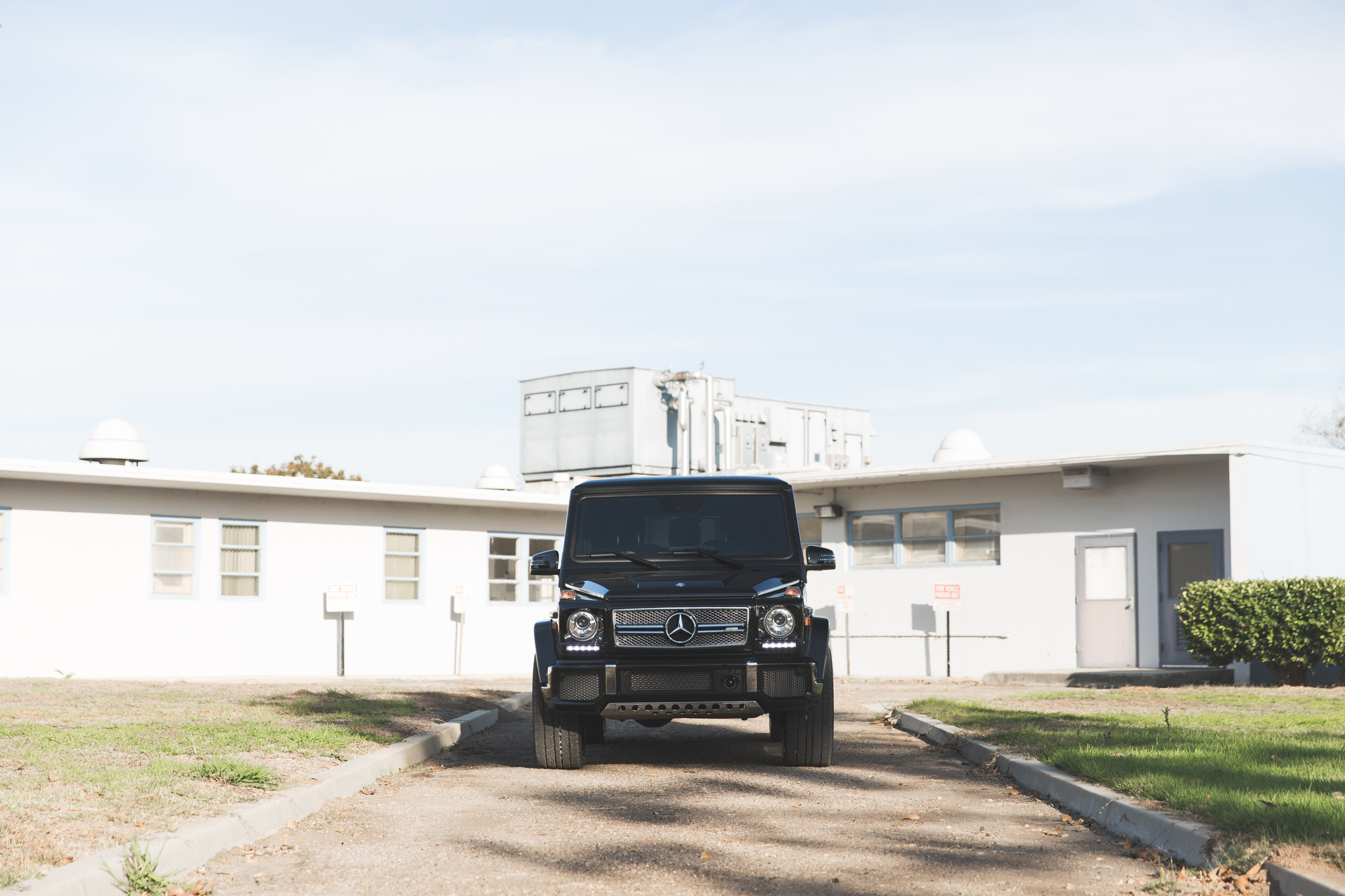 Stay_Driven_Mercedes G65_Back_Bay-10.jpg