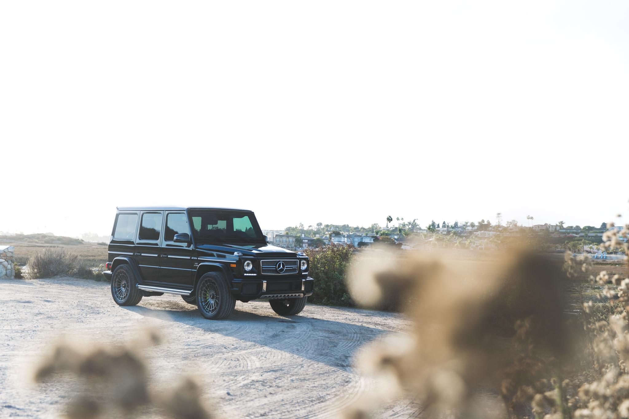 Stay_Driven_Mercedes G65_Back_Bay-11.jpg
