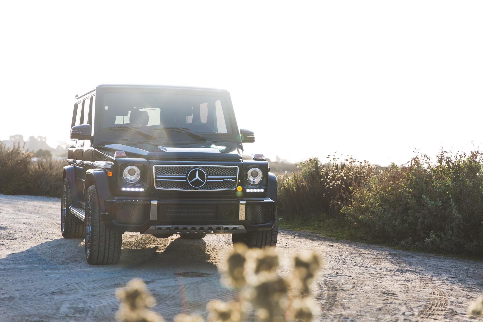 Stay_Driven_Mercedes G65_Back_Bay-14.jpg