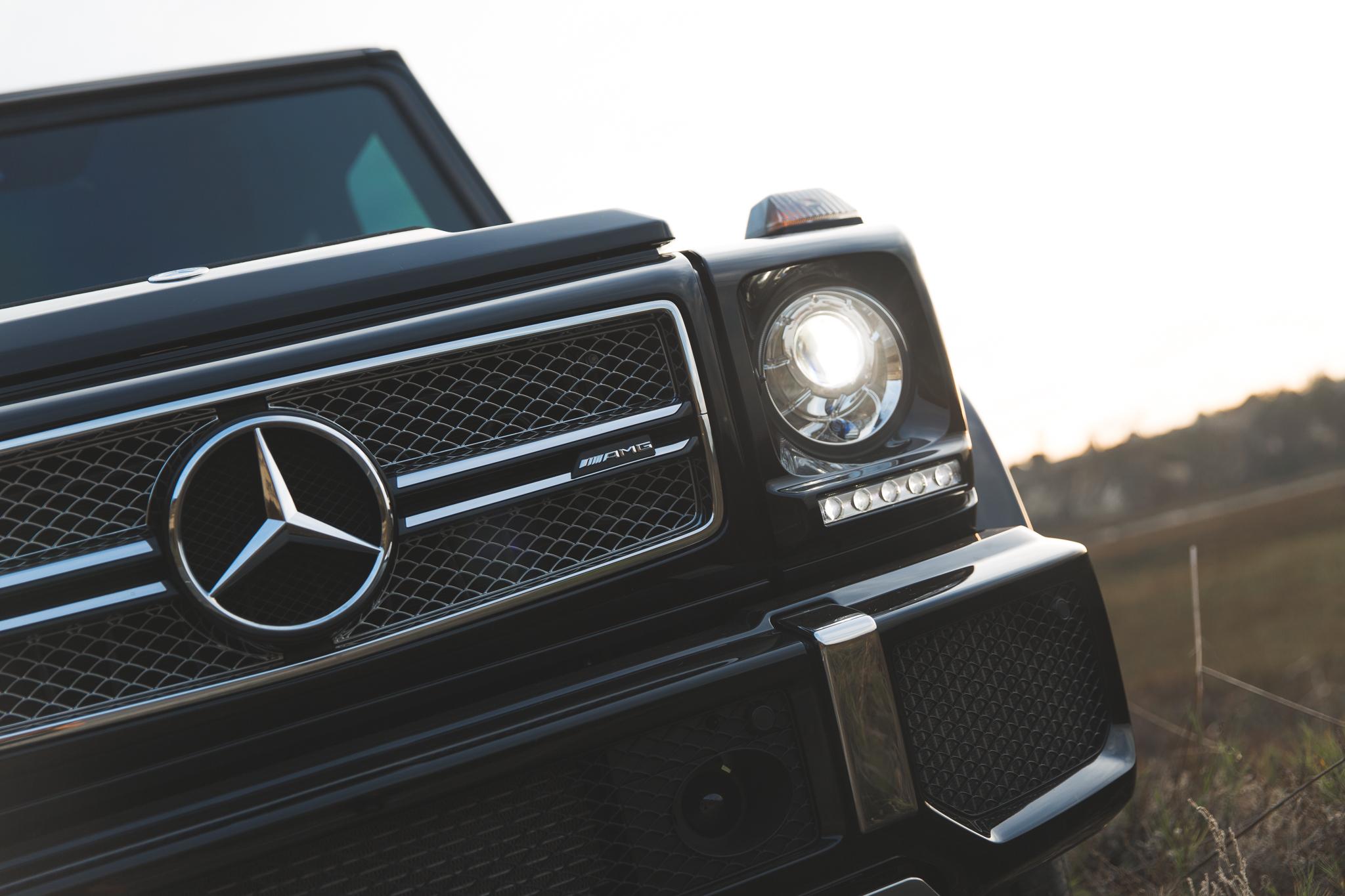 Stay_Driven_Mercedes G65_Back_Bay-36.jpg
