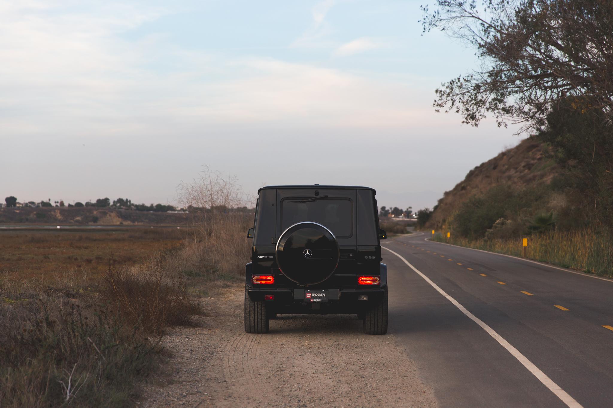 Stay_Driven_Mercedes G65_Back_Bay-39.jpg