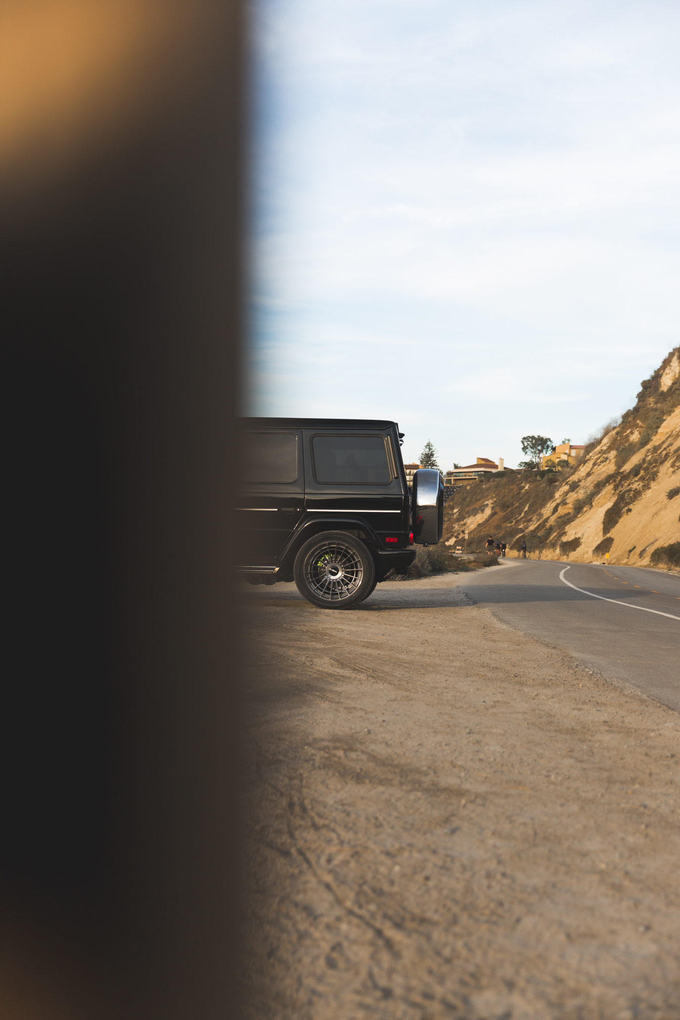 Stay_Driven_Mercedes G65_Back_Bay-23.jpg