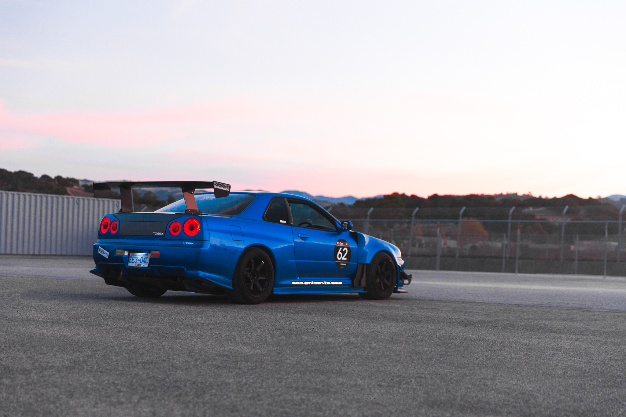 Stay_Driven_Rs_Day-162.jpg