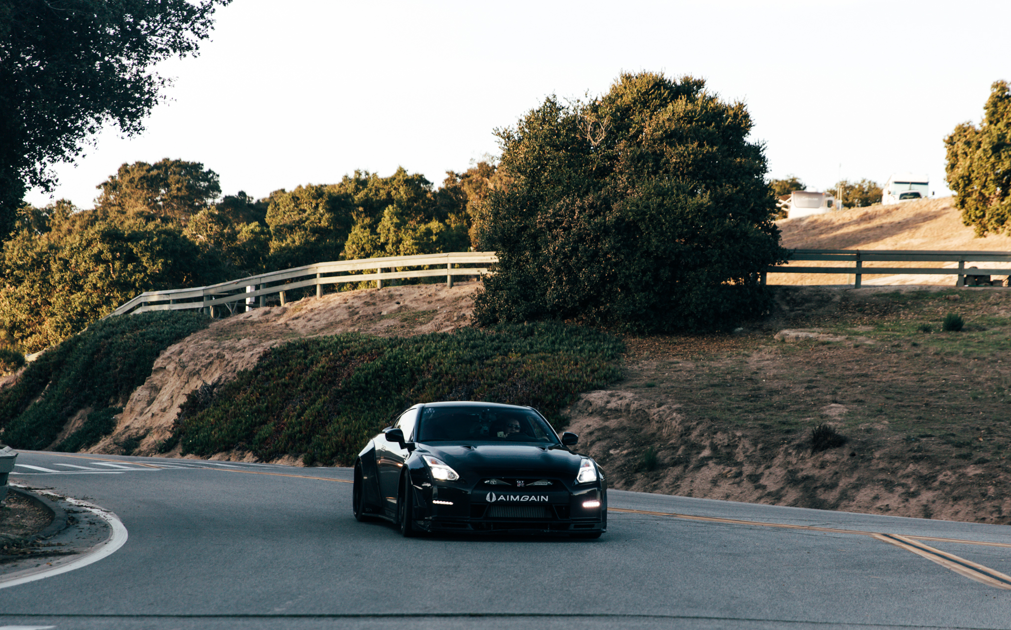 Stay_Driven_Rs_Day-11.jpg