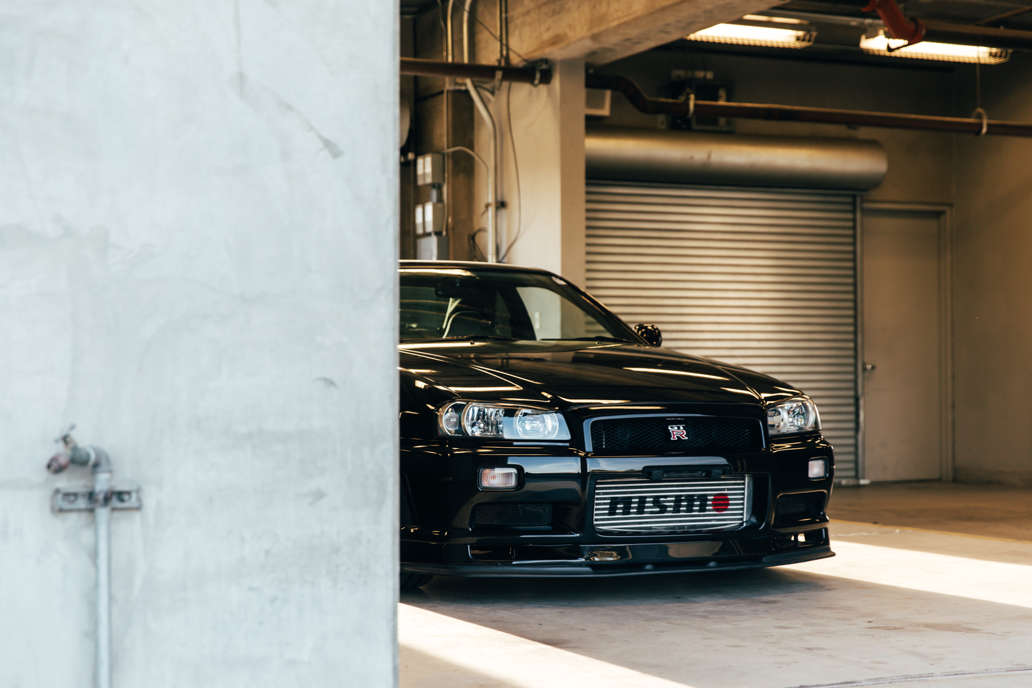 Stay_Driven_Rs_Day-16.jpg