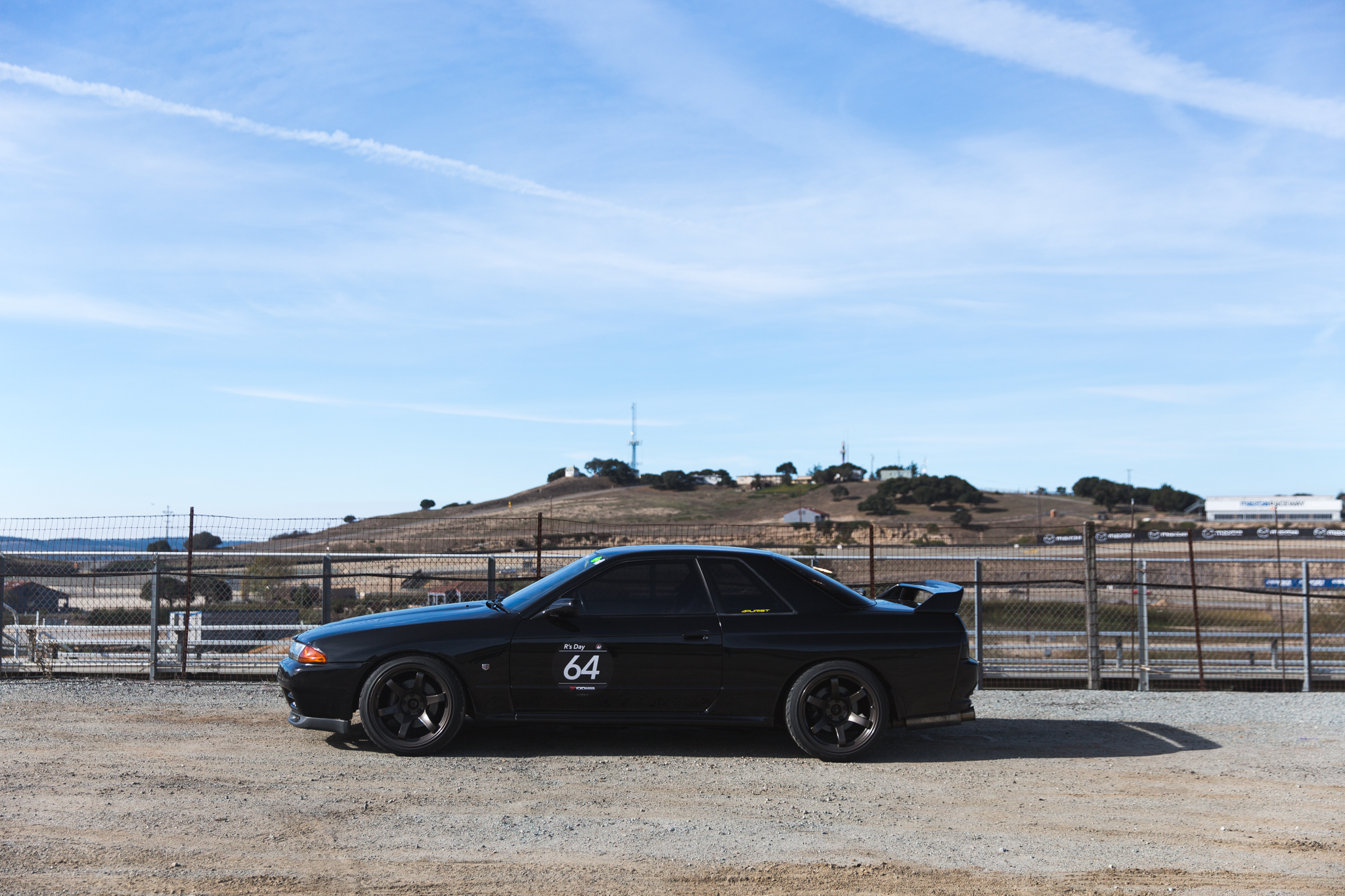 Stay_Driven_Rs_Day-24.jpg