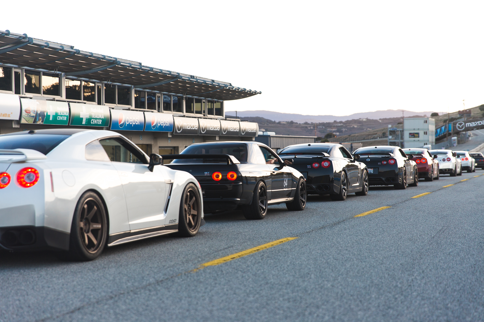 Stay_Driven_Rs_Day-140.jpg
