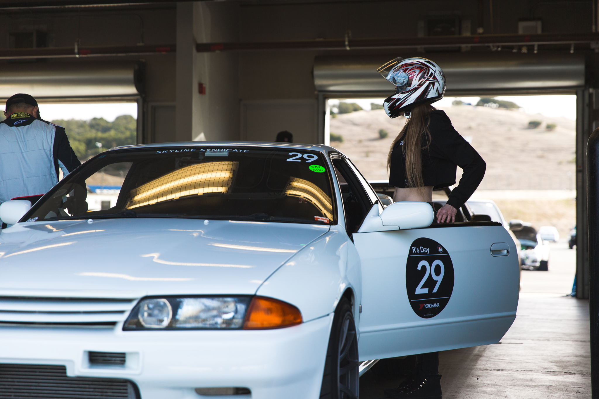 Stay_Driven_Rs_Day-43.jpg