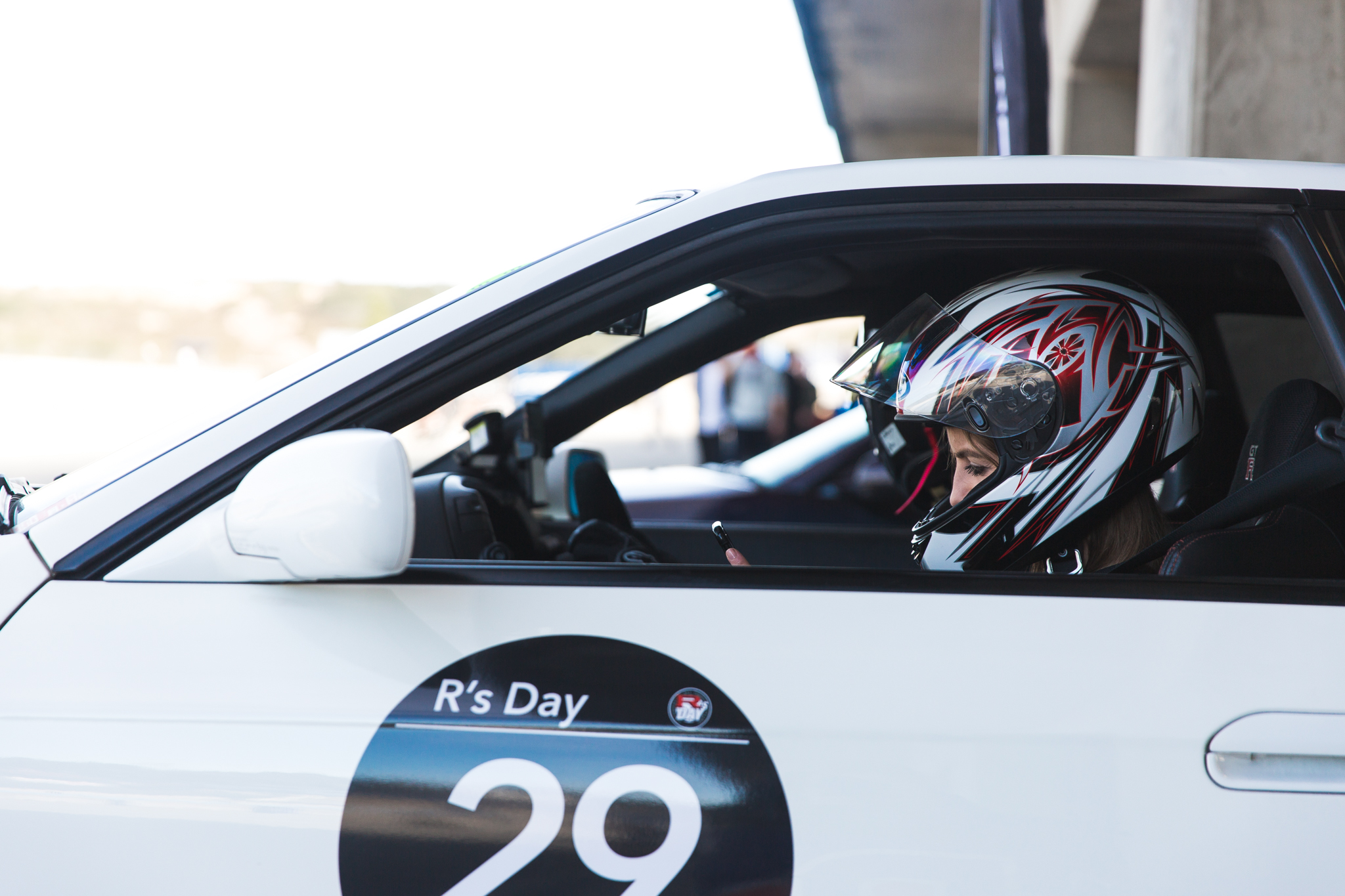 Stay_Driven_Rs_Day-44.jpg