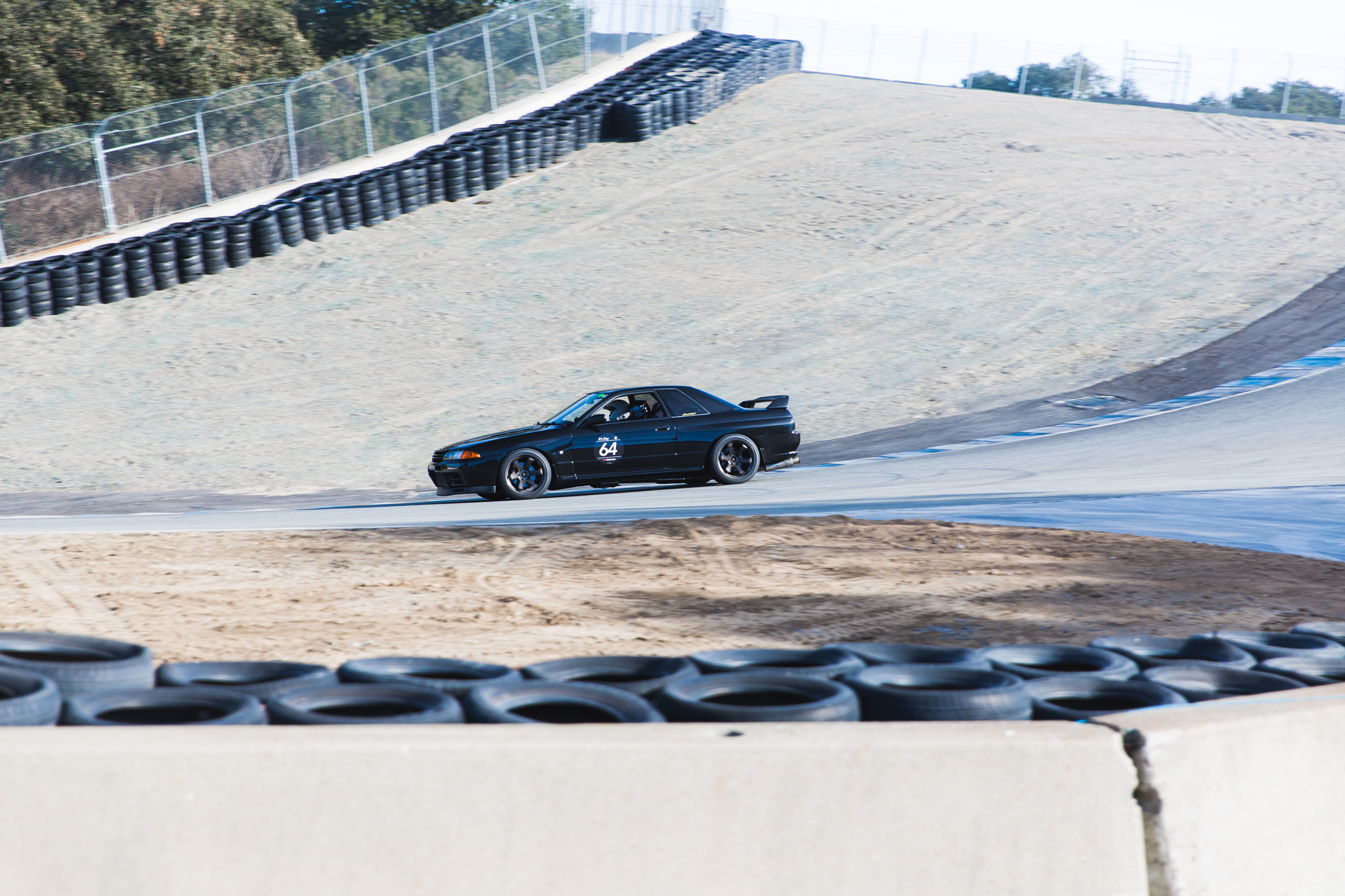 Stay_Driven_Rs_Day-46.jpg