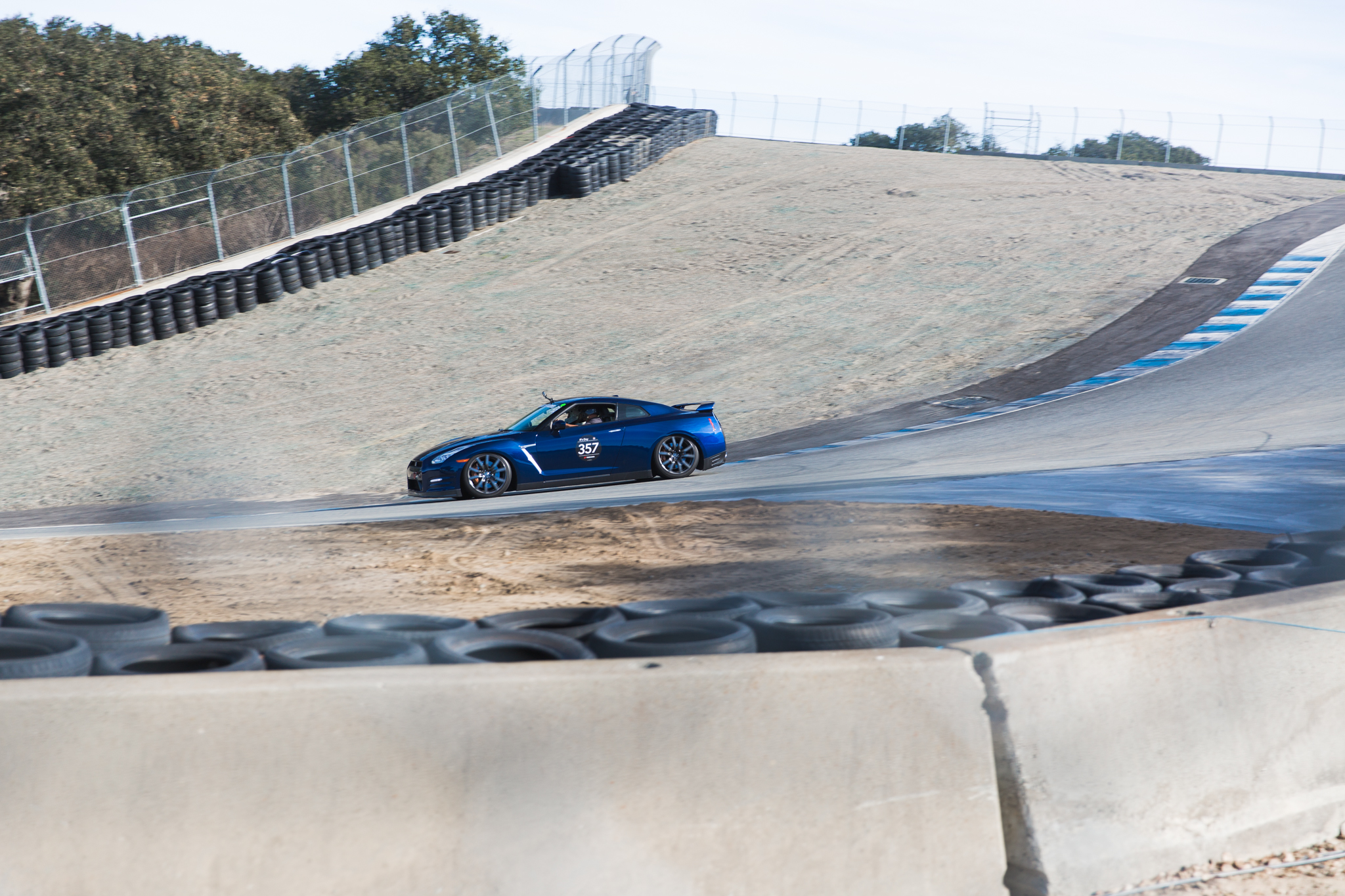 Stay_Driven_Rs_Day-47.jpg