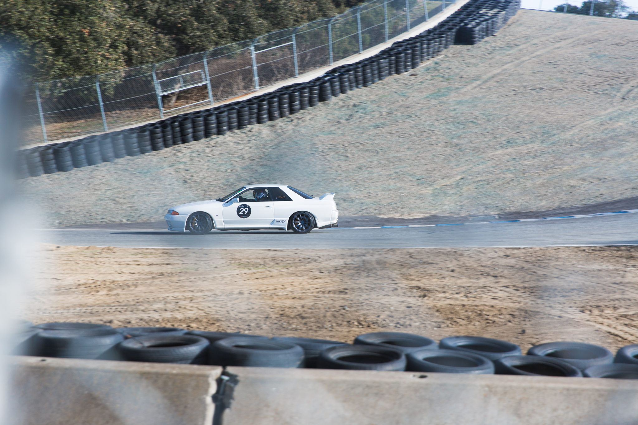 Stay_Driven_Rs_Day-49.jpg