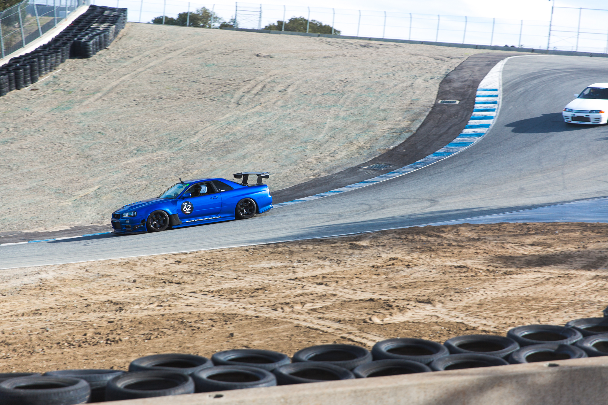 Stay_Driven_Rs_Day-52.jpg
