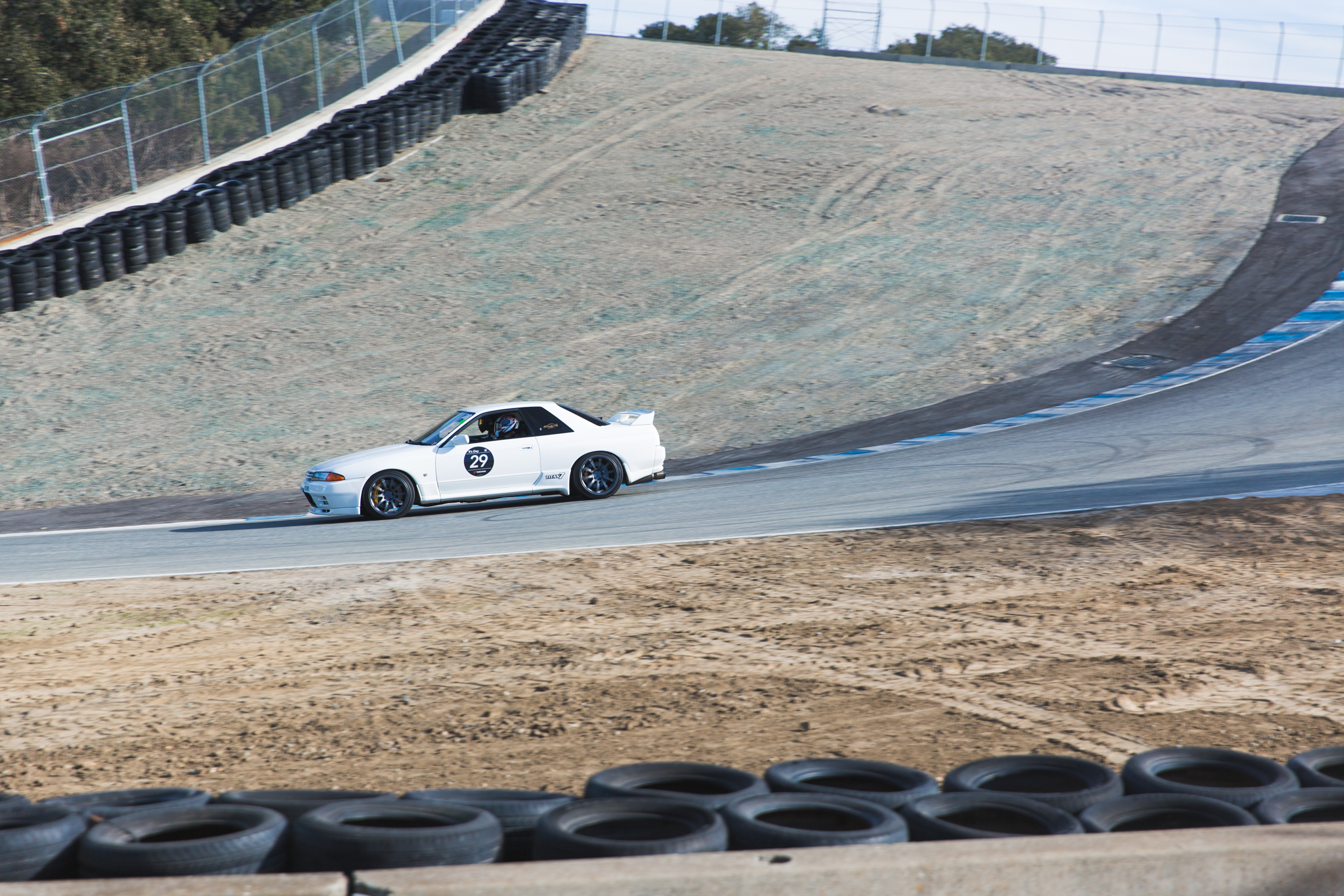 Stay_Driven_Rs_Day-53.jpg