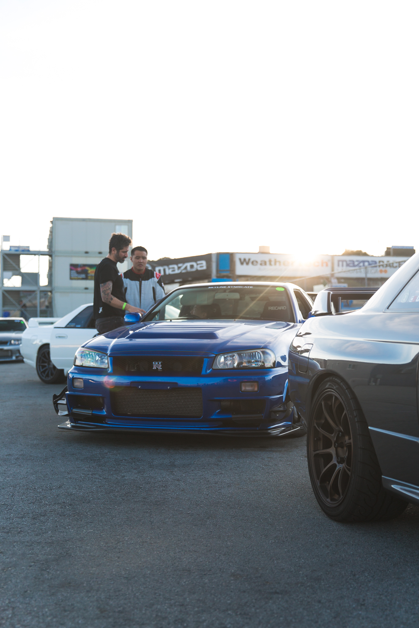 Stay_Driven_Rs_Day-109.jpg