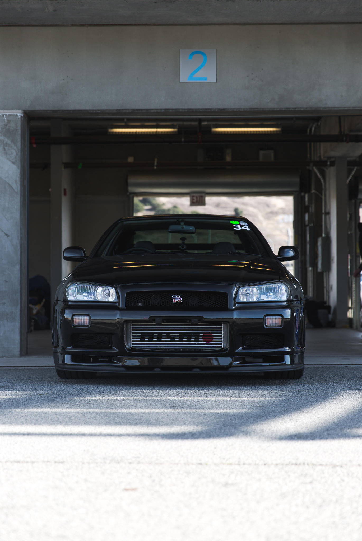 Stay_Driven_Rs_Day-55.jpg