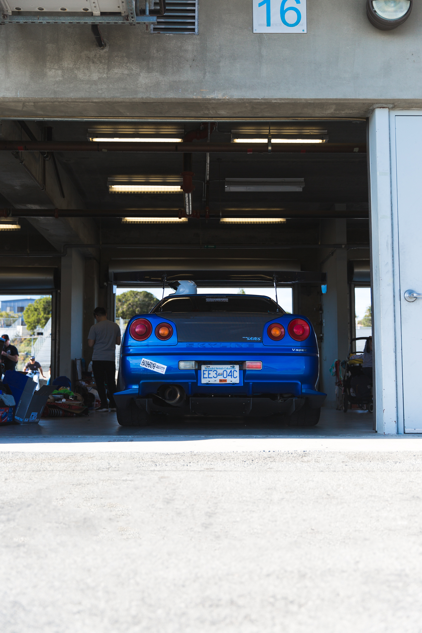 Stay_Driven_Rs_Day-60.jpg
