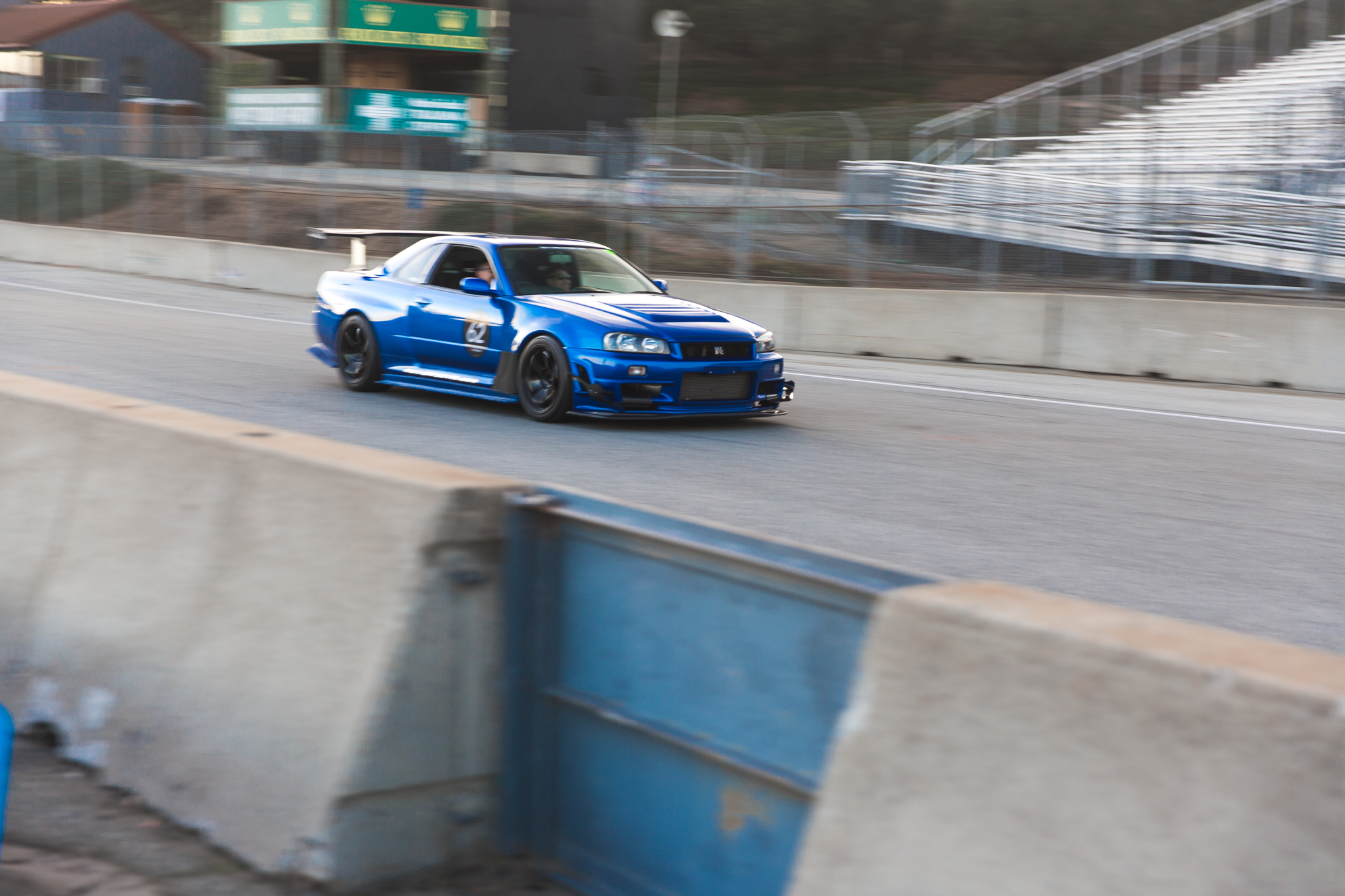 Stay_Driven_Rs_Day-123.jpg