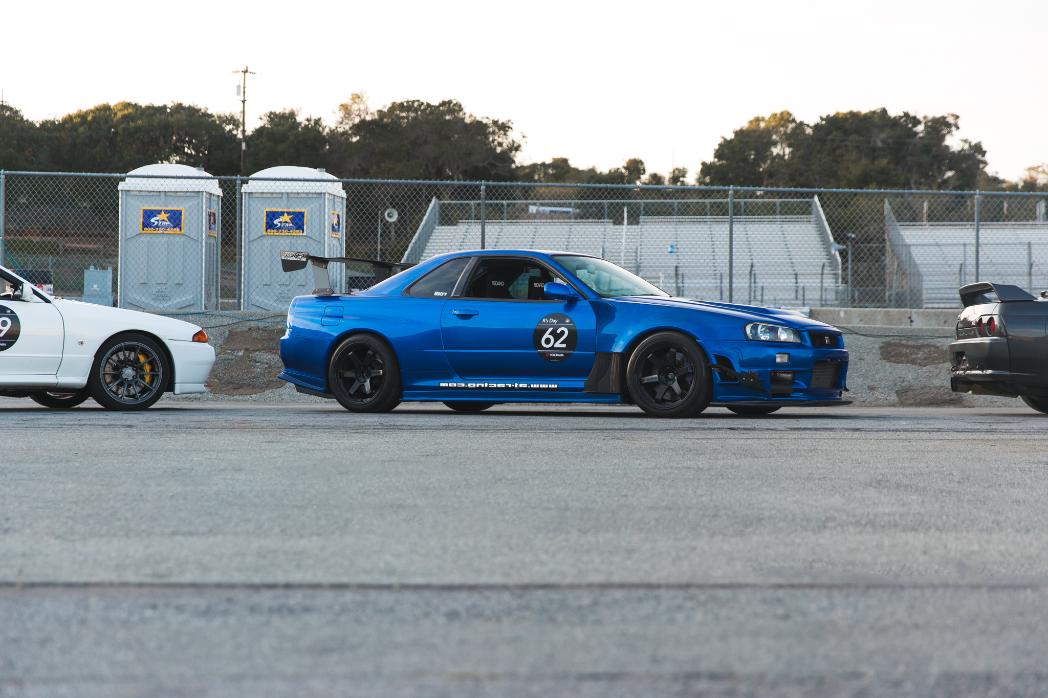 Stay_Driven_Rs_Day-117.jpg