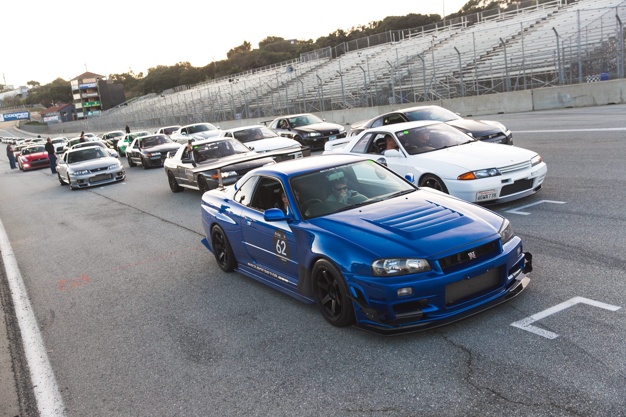 Stay_Driven_Rs_Day-129.jpg