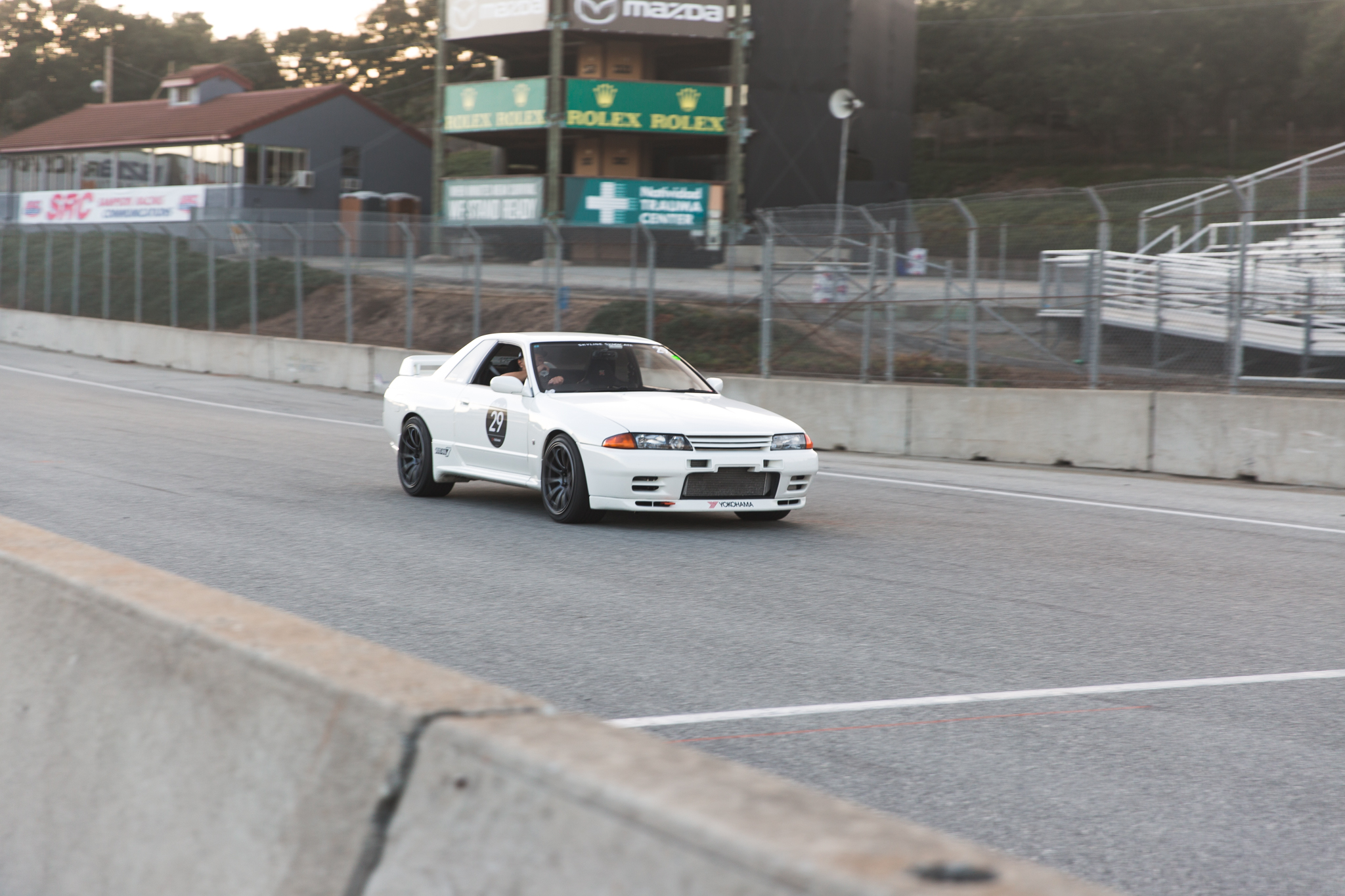 Stay_Driven_Rs_Day-124.jpg