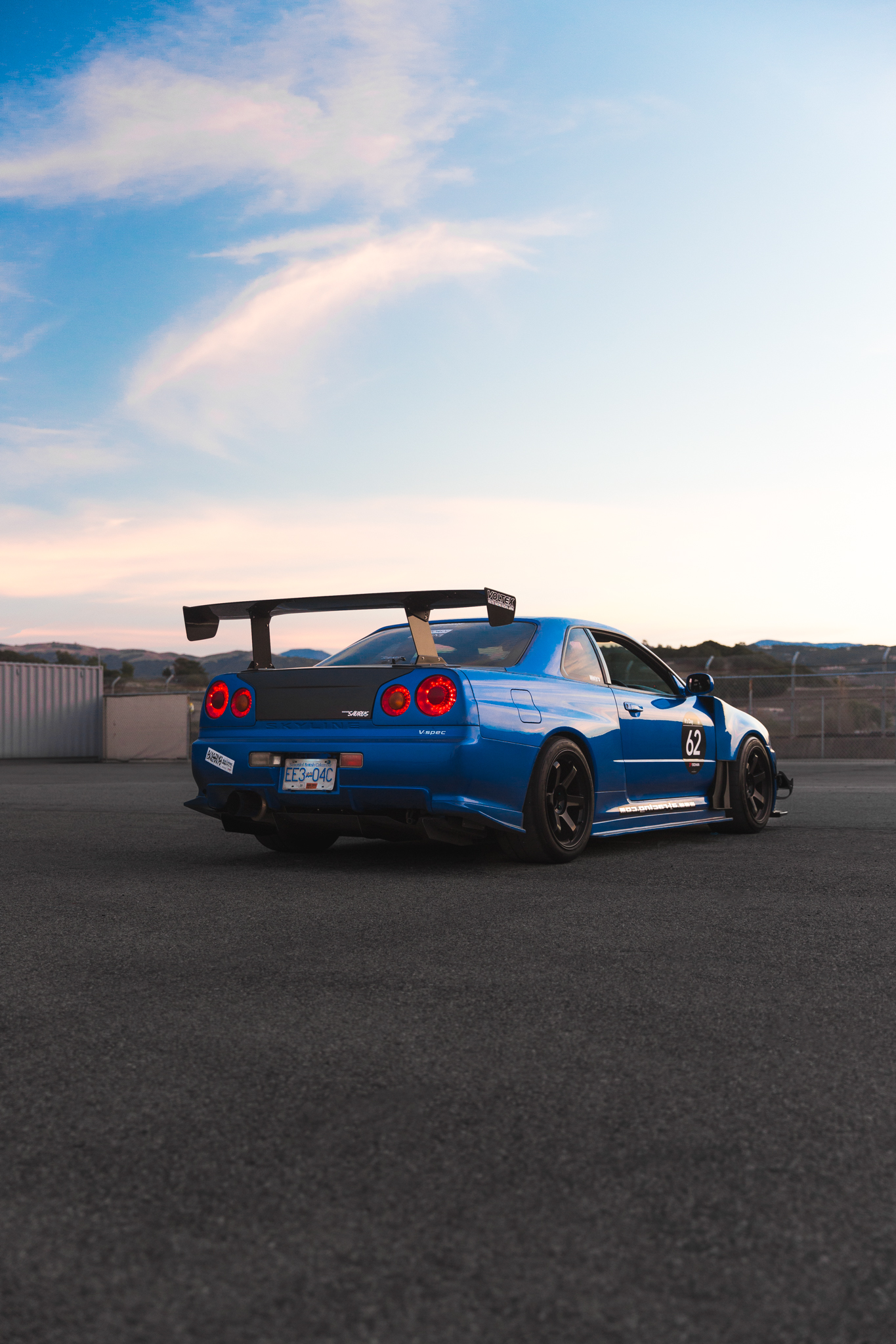 Stay_Driven_Rs_Day-151.jpg
