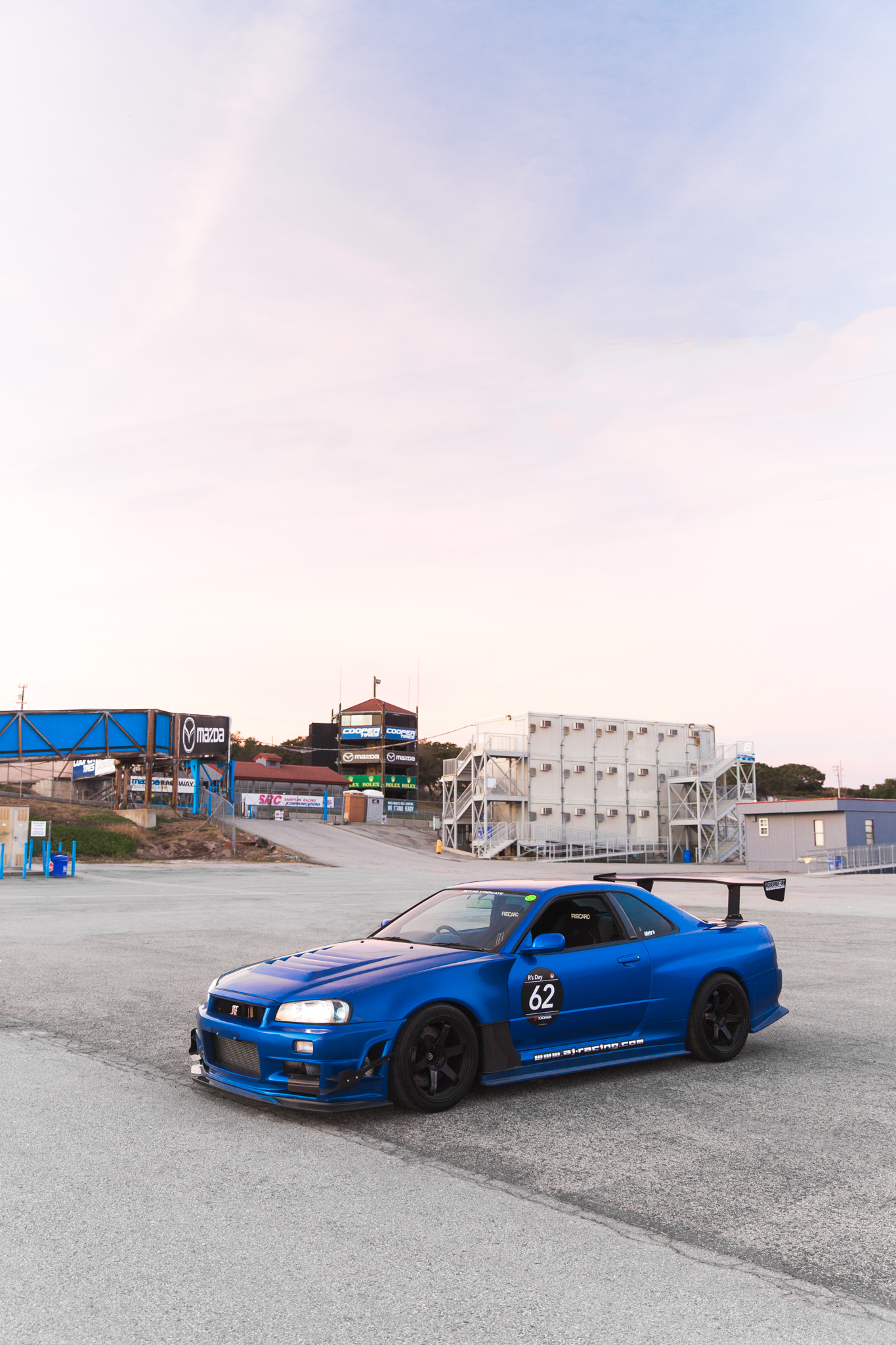 Stay_Driven_Rs_Day-157.jpg