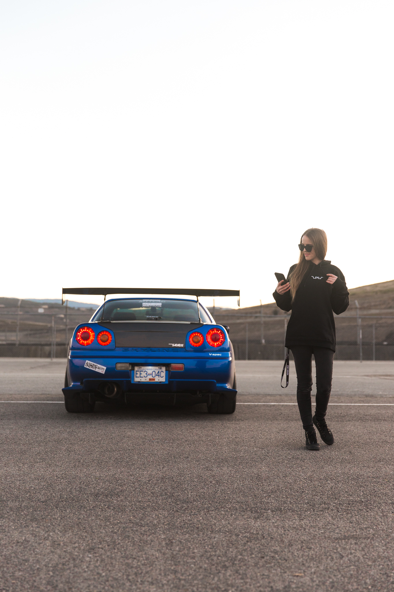 Stay_Driven_Rs_Day-147.jpg