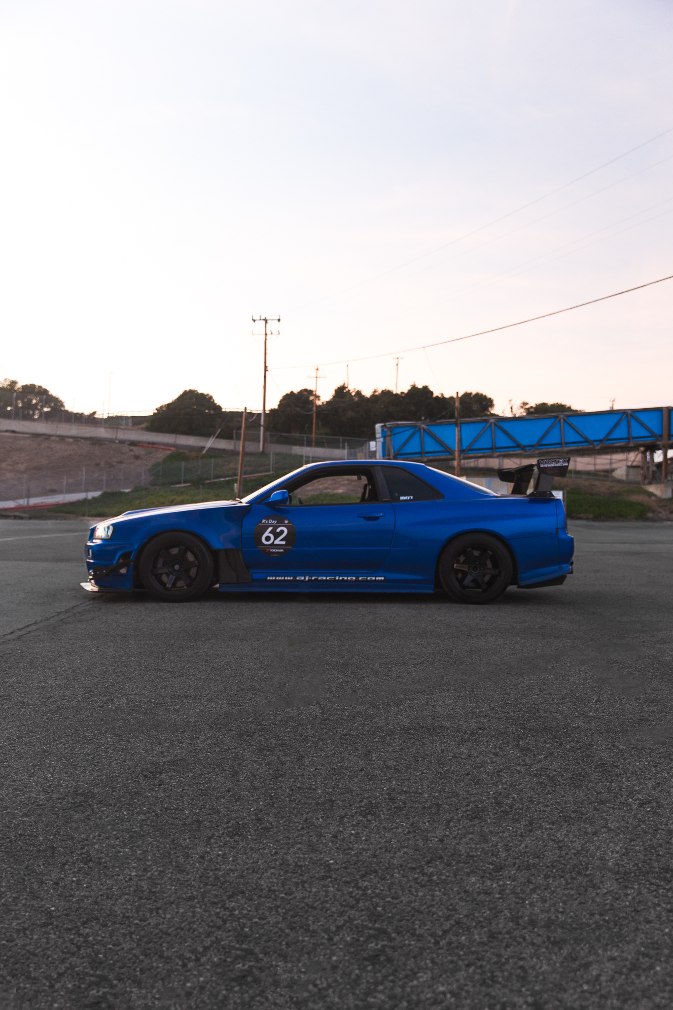Stay_Driven_Rs_Day-154.jpg