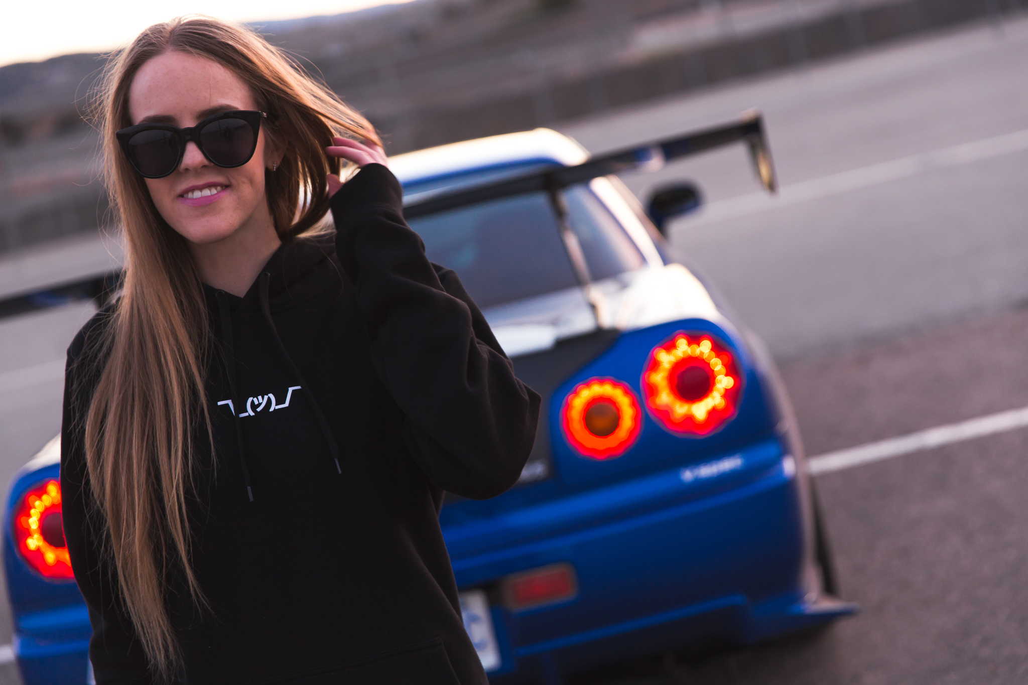 Stay_Driven_Rs_Day-160.jpg